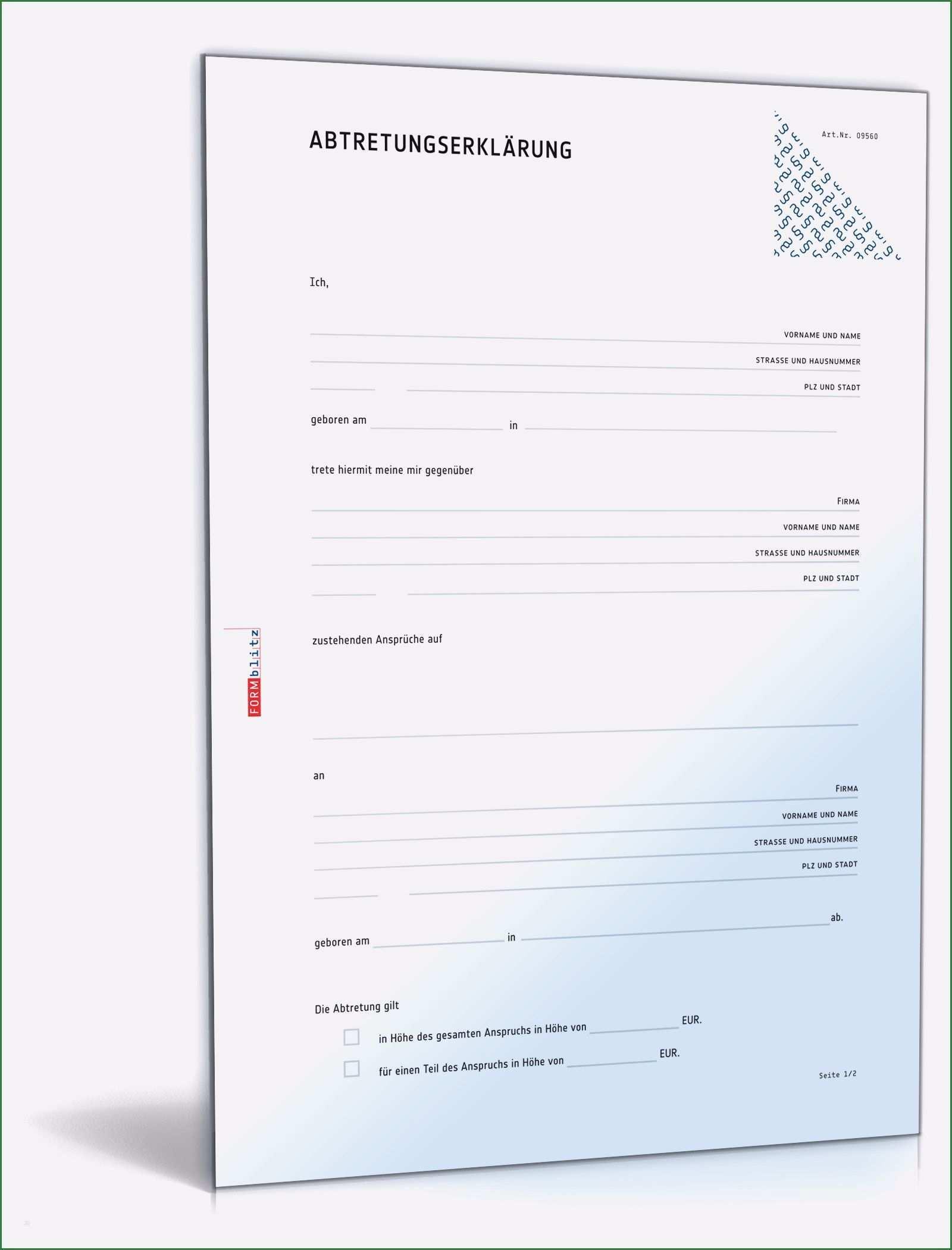 Astonishing Vorlage Abtretungserklarung Kfz Versicherung In 2020 Lebenslauf Layout Lebenslauf Format Kreativer Lebenslauf