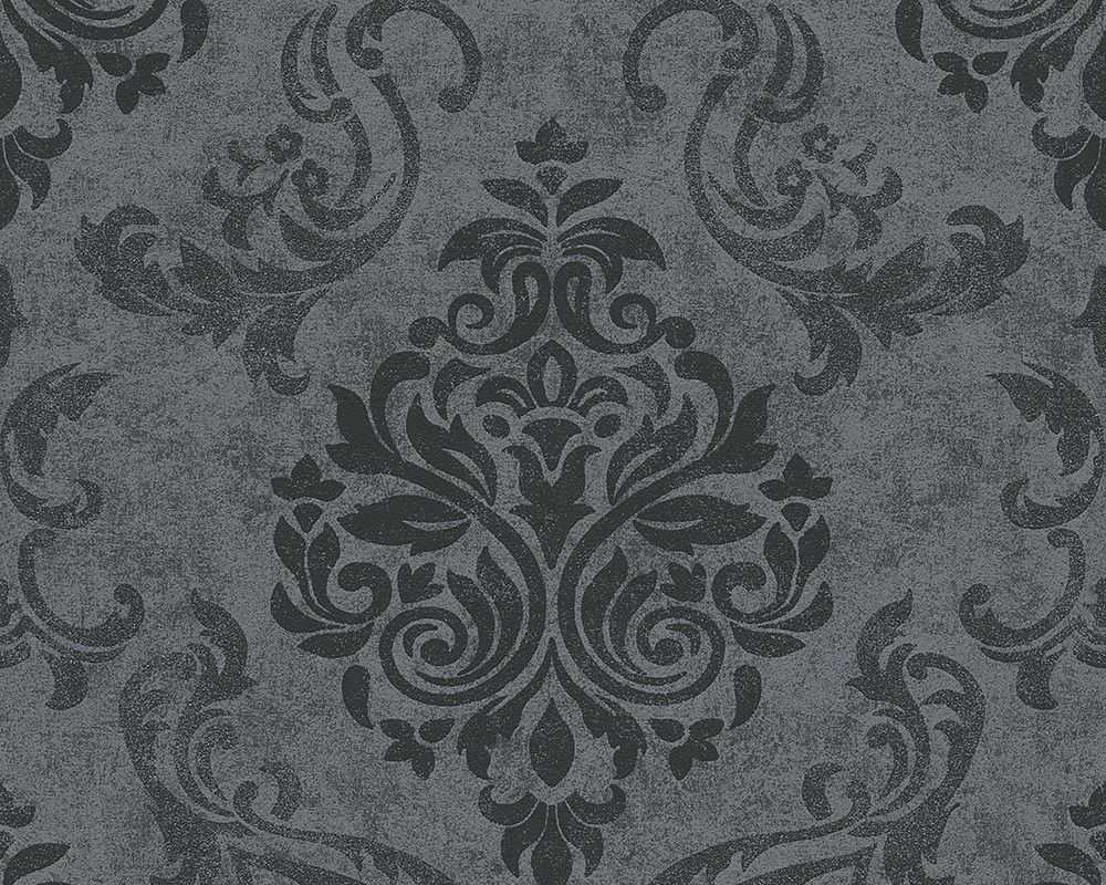 A S Creation Wallpaper 953723 Wallpaper Accent Wall Home Wallpaper Trending Decor