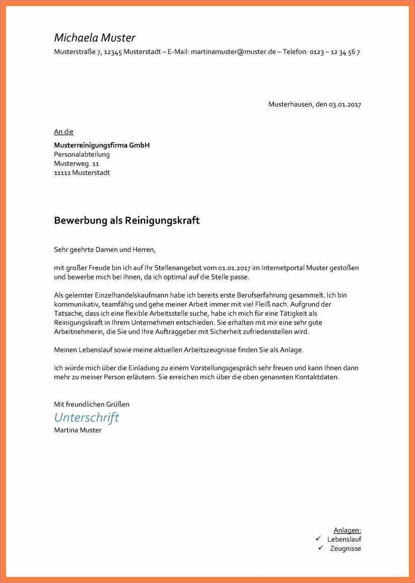 11 Skurril Lebenslauf Nach Elternzeit Fotos Resume Template Free Types Of Resumes How To Find Out