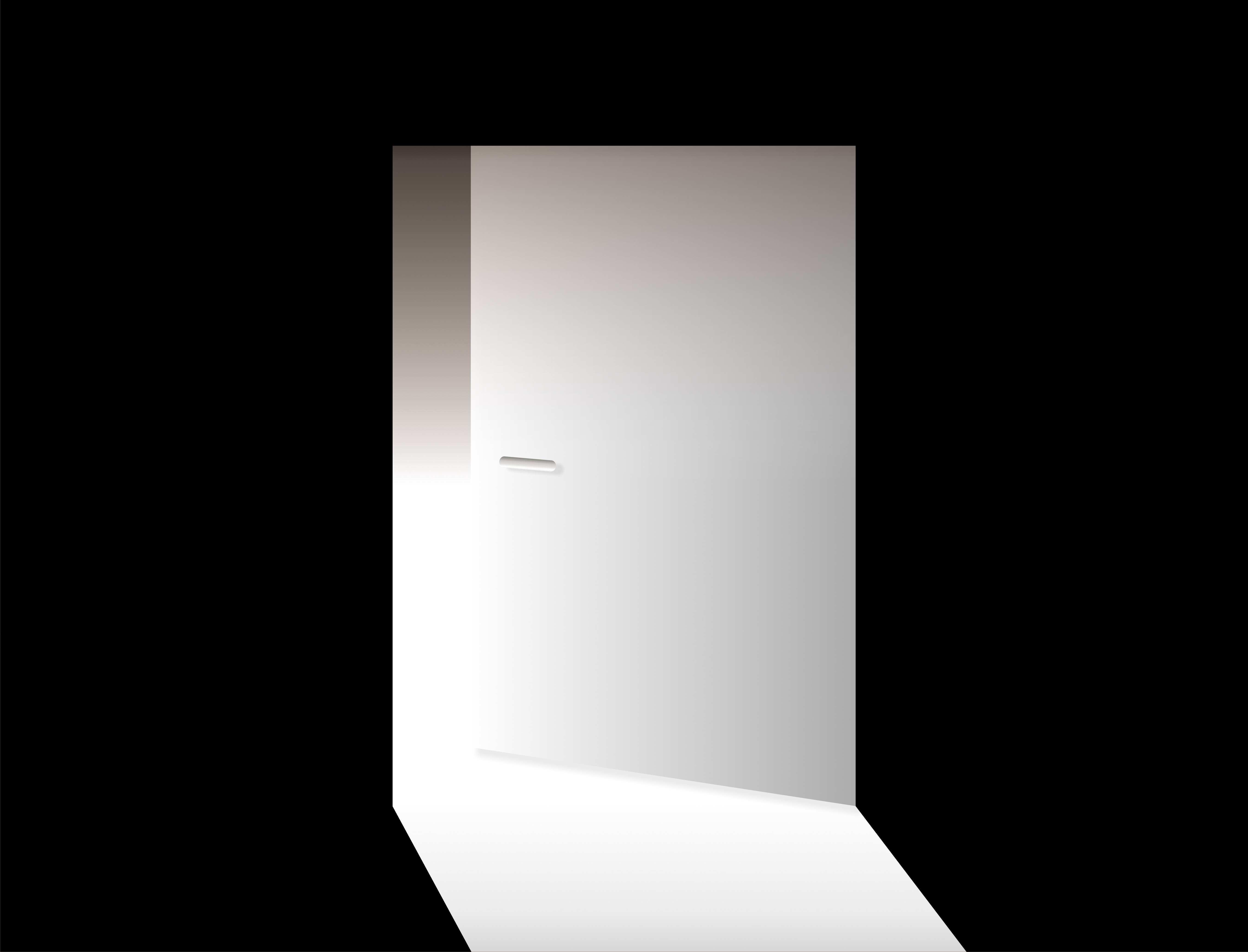 Abwesenheitsnotiz In Outlook Erstellen Office Lernen Com