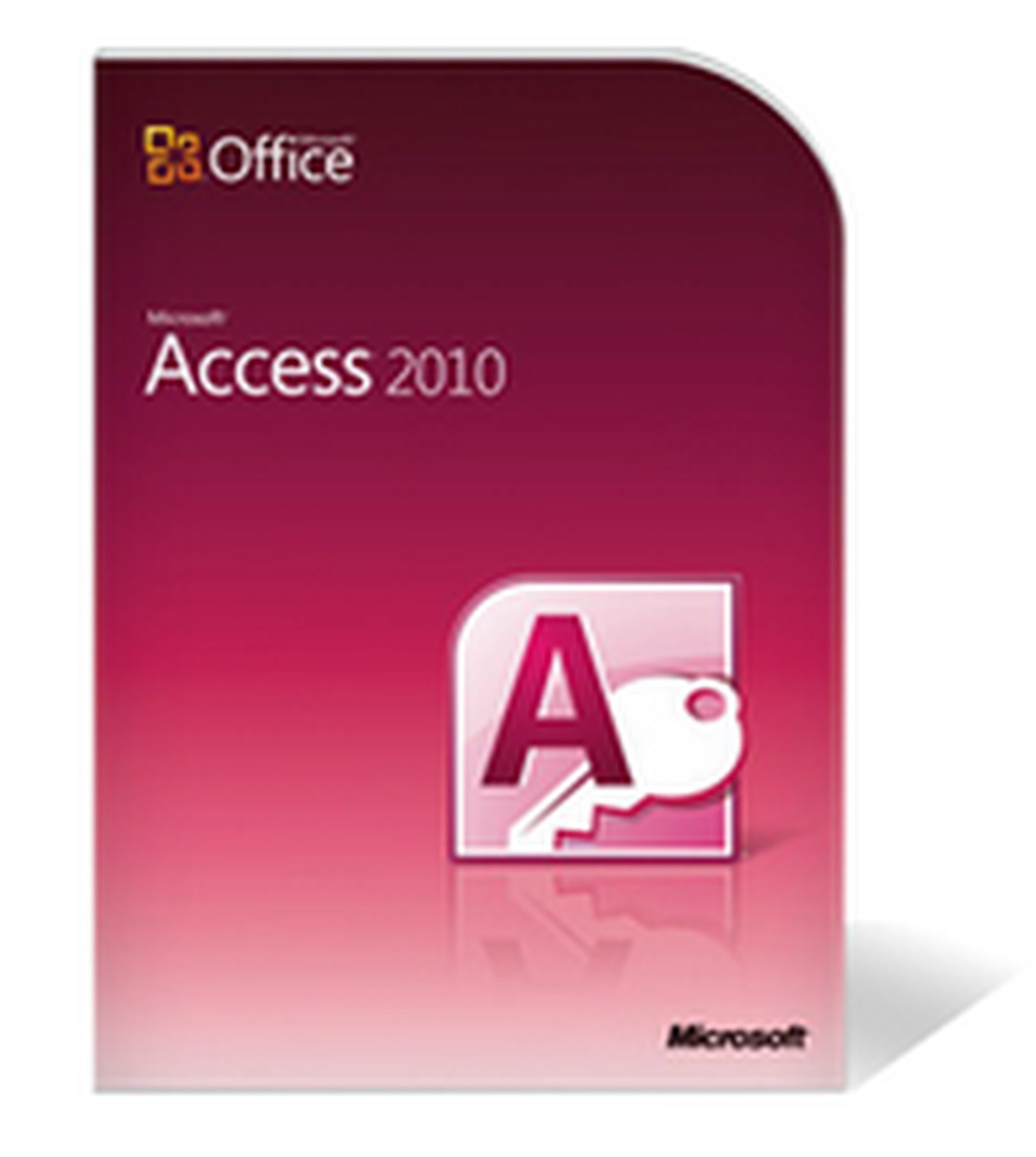 Access Hier Finden Sie Kostenlose Vorlagen Chip