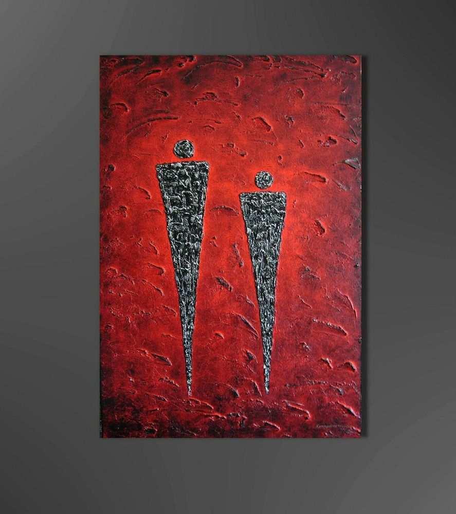 Kunstgalerie Winkler Abstrakte Acrylbilder Malerei Leinwand Unikat Bilder Neu Ebay Malerei Abstrakte Kunst Gemalde Acrylbilder