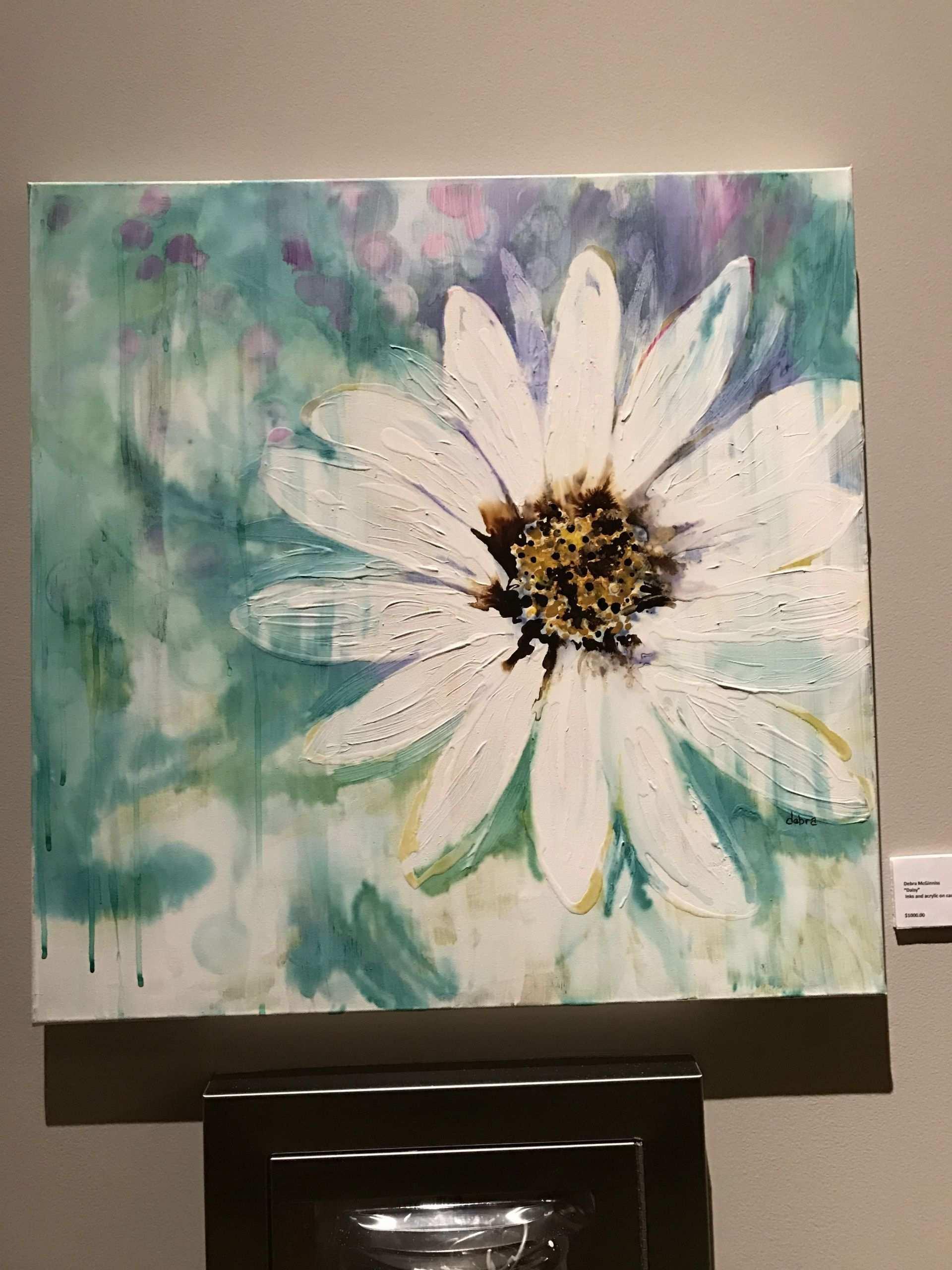 Die Besten Von Acrylbilder Blumen Malen Kostenlos In 2020 Painting Pictures To Paint Art