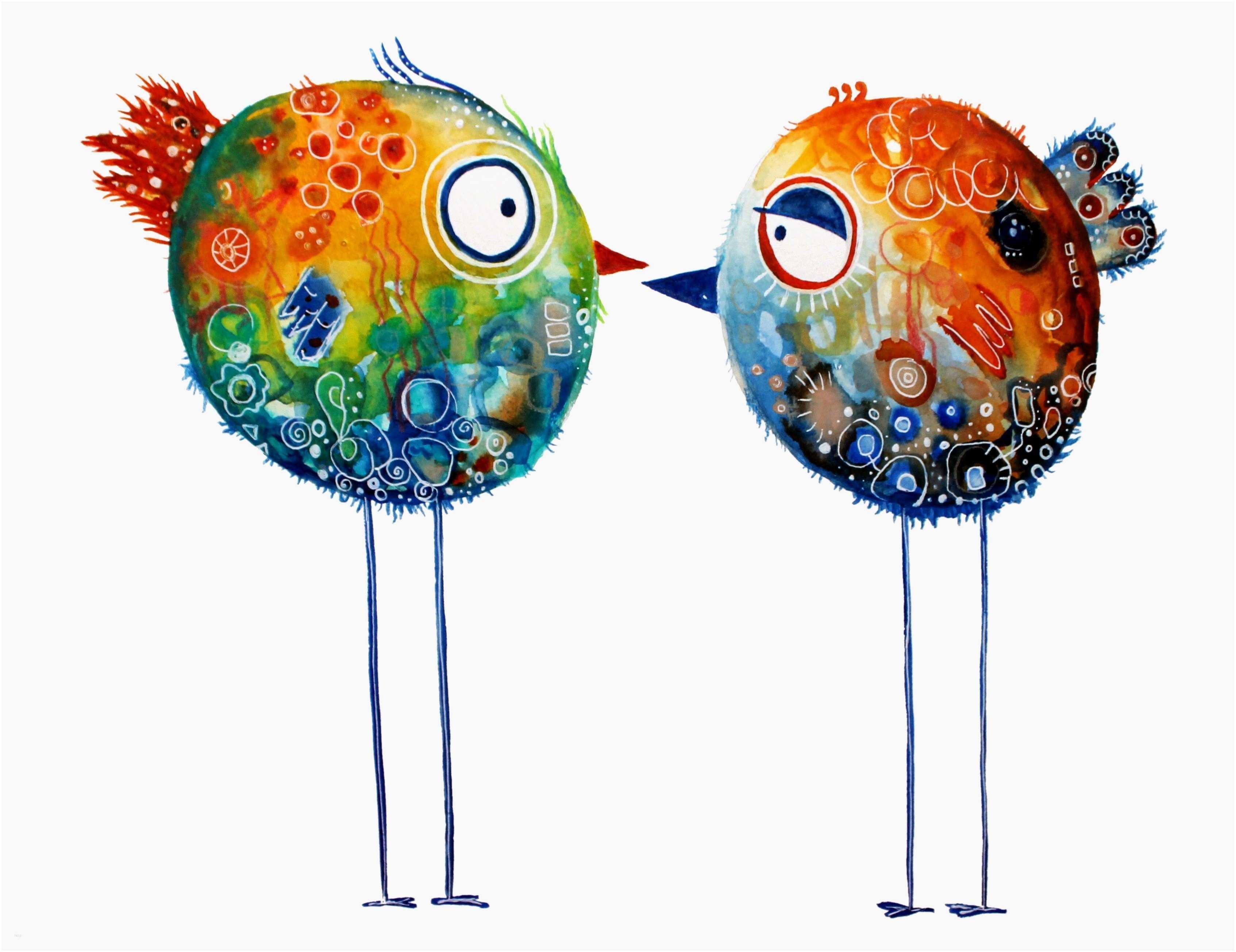Acrylbilder Vorlagen Fur Anfanger Zum Drucken Fabelhaft Lebensfreude Durch Kreativitat Frohliches Malen Kinder Kunst Liebe Zeichnungen Kunst Fur Kinder