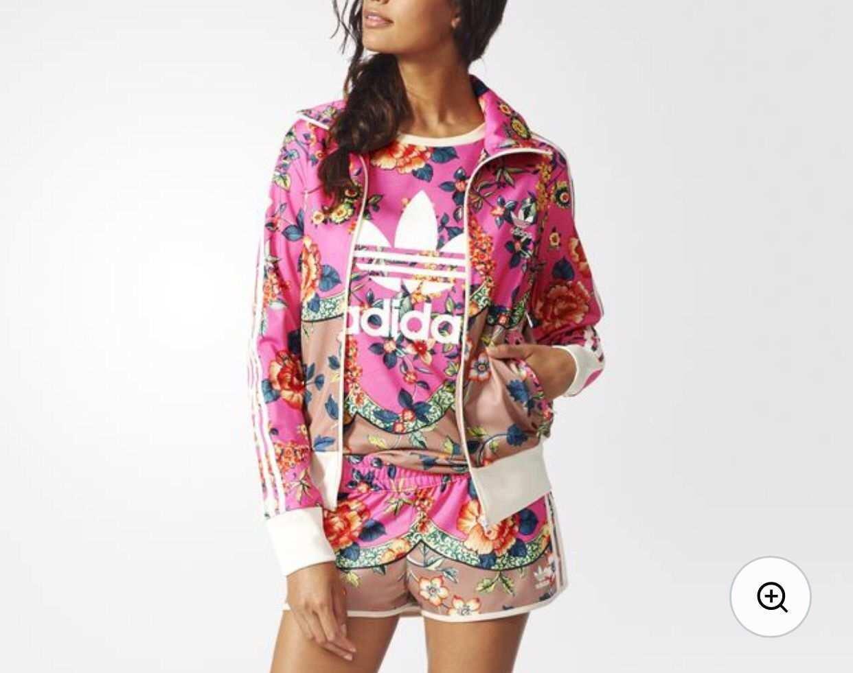Casaco Adidas Jacken Damen Adidas Damen Jacke Adidas Jacke