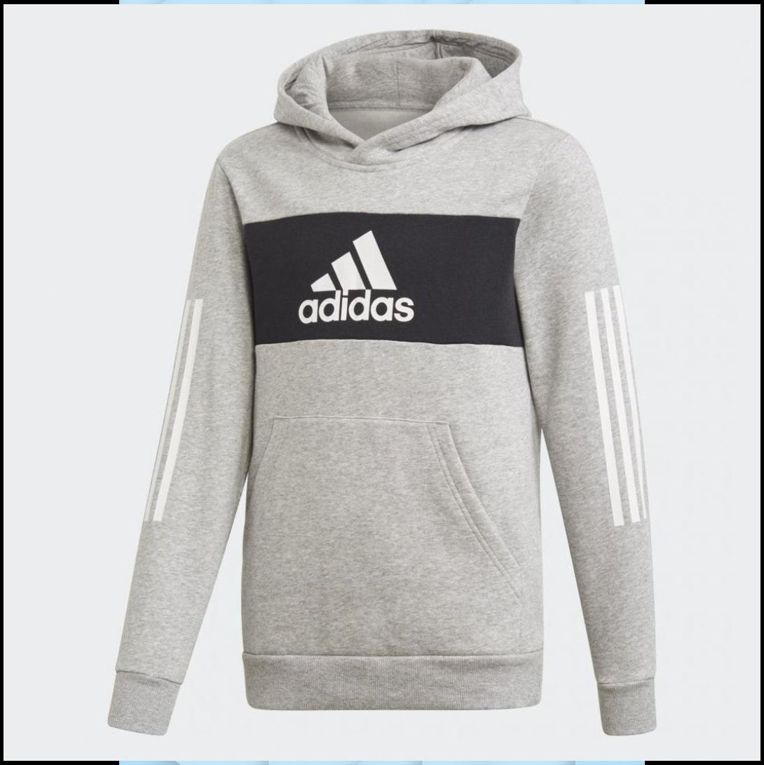 Sport Id Hoodie In 2020 Hoodies Pullover Adidas