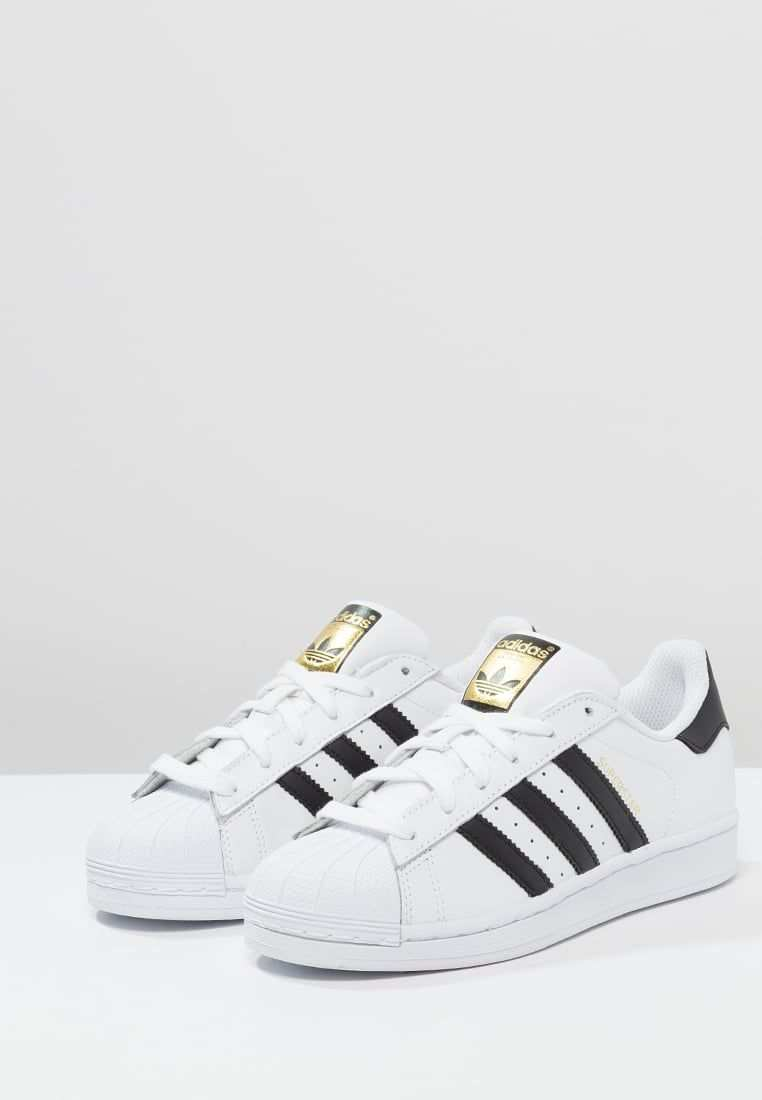 Adidas Originals Superstar Zalando Adidas Superstar Sneaker
