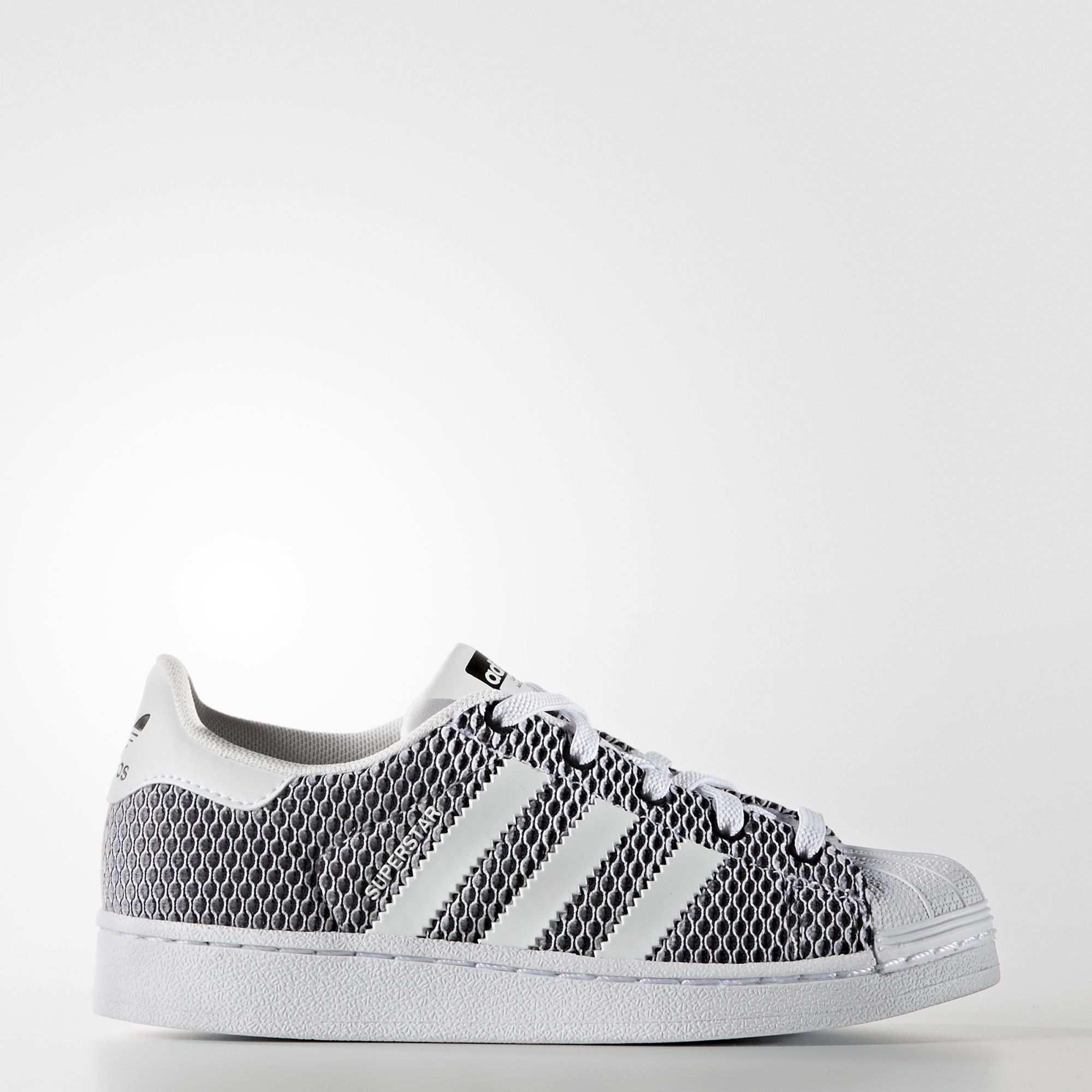 Adidas Superstar Colour Shift Schuh Schwarz Adidas Deutschland Adidas Superstar Sneaker Adidas Superstar Sneaker