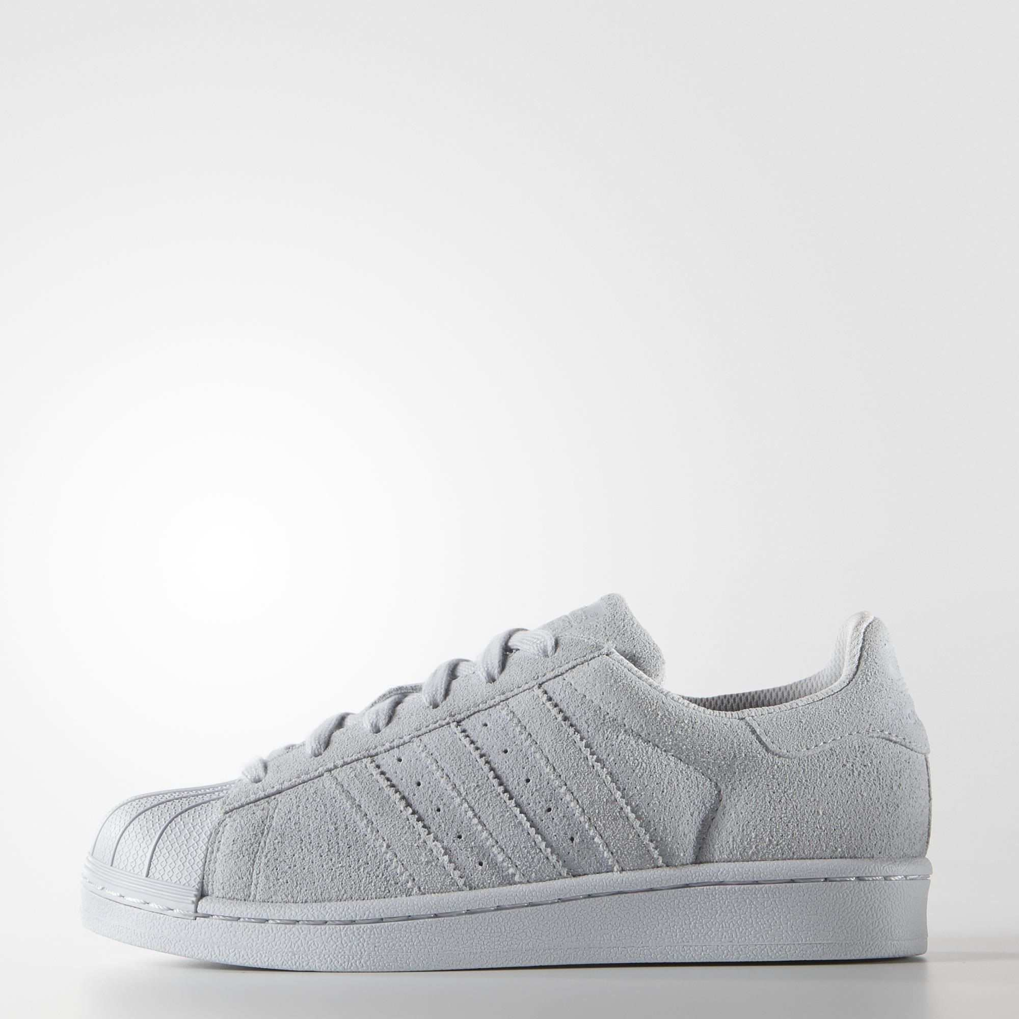 Pin By Aubrey Switzer On Threads Adidas Shoes Superstar Adidas Superstar Superstars Shoes