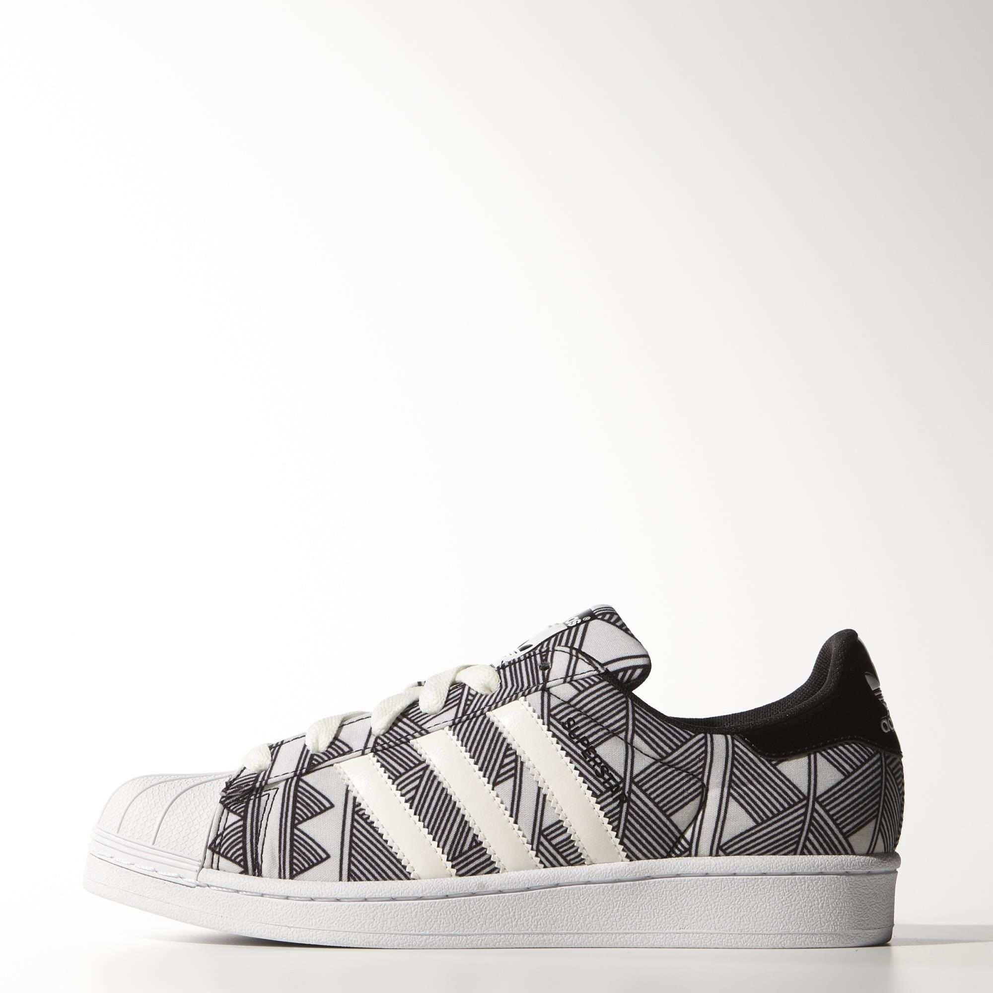 Adidas Chaussure Superstar Prochain Achat Superstars Schuhe Adidas Superstar Adidas Superstar Schuhe