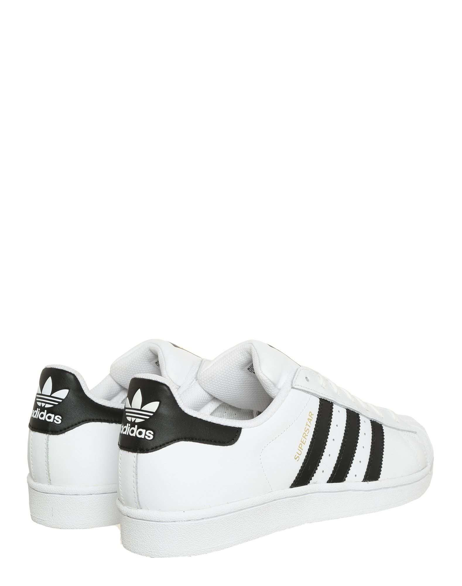 Adidas Originals Sneaker Superstar In Schwarz Weiss Adidasclothes Adidas Originals Sneaker Superstar D Adidas Superstar Sneakers Adidas Superstar Sneaker