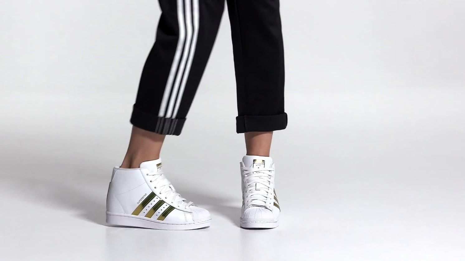 Adidas Superstar 80v Limitededition Sneakers Adidas Superstar Metal Toe Sneakers Adidas Superstar