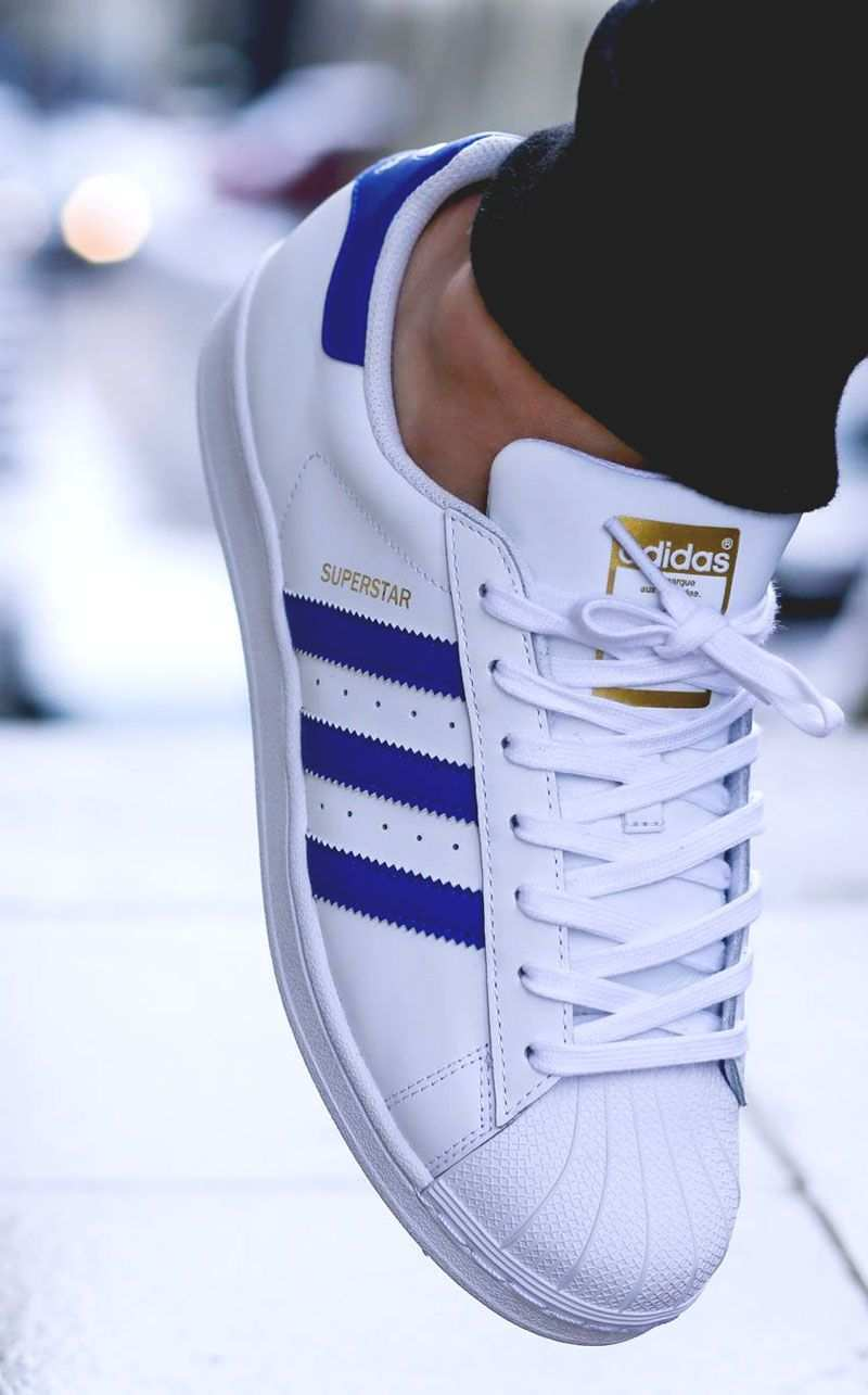 Adidas Originals Superstar Foundation Soletopia Adidas Originals Superstar Adidas Superstar Sneakers