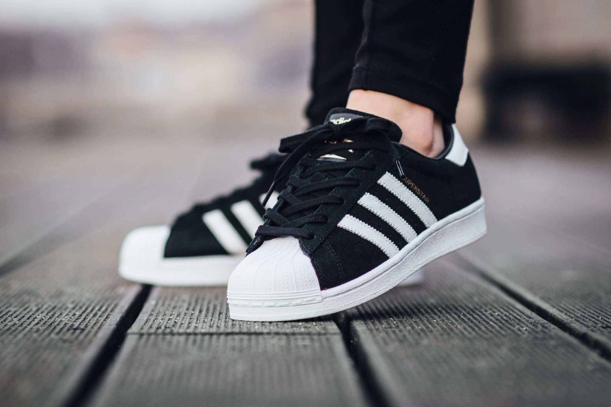 Superstar Adidas Black White Adidas Superstar Retro Adidas Superstar White Sneakers Adidas Superstar Adidas Superstar
