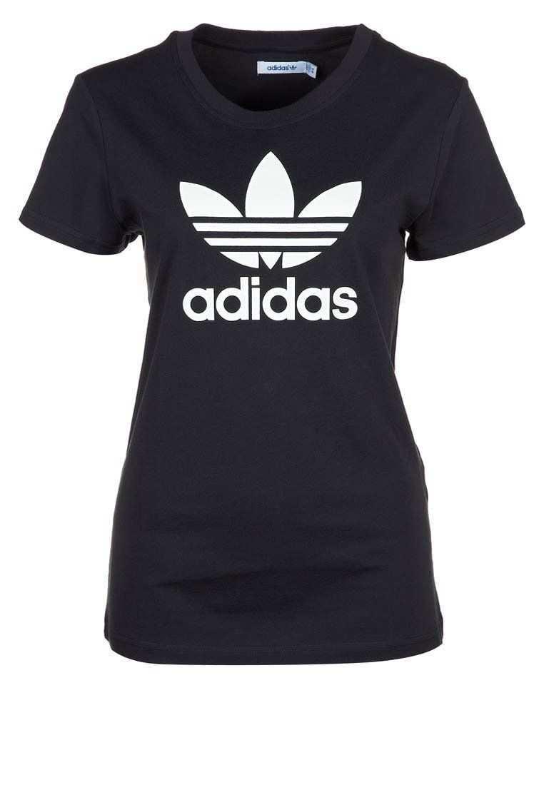 Adidas Originals Tee Zalando Http Zln Do 17lgdng Zalando