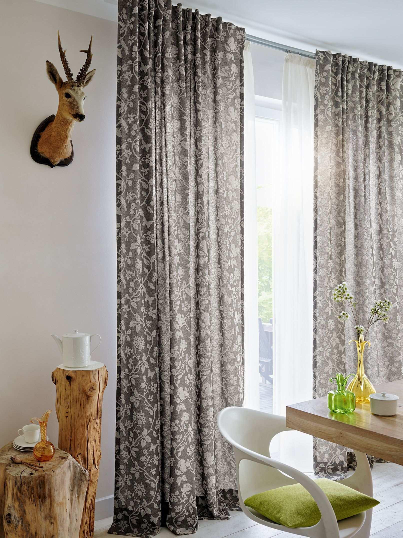 Ado Goldkante Kollektion Perfect Getaways F S 2017 Fabric Spring2017 Summer2017 Pillow Polstersto Vorhange Landhausstil Gardinen Landhausstil Vorhange