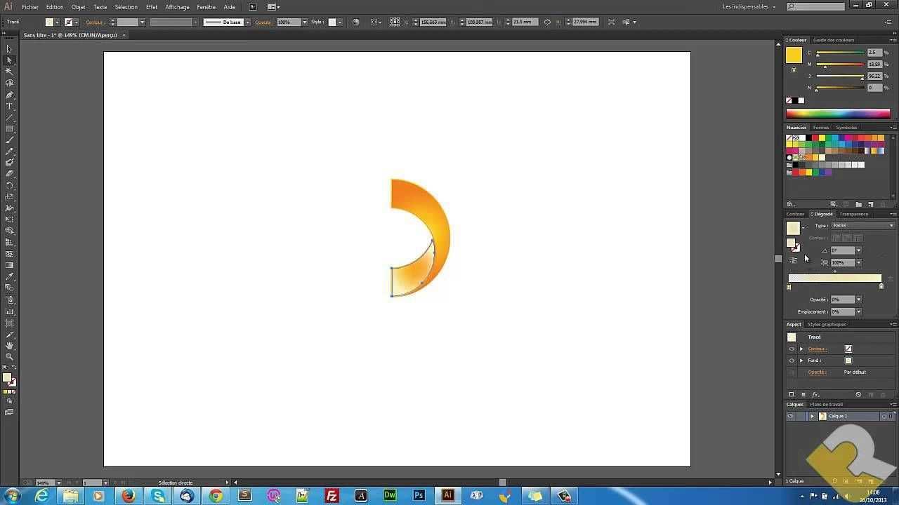 Pin Auf Logos Package Design