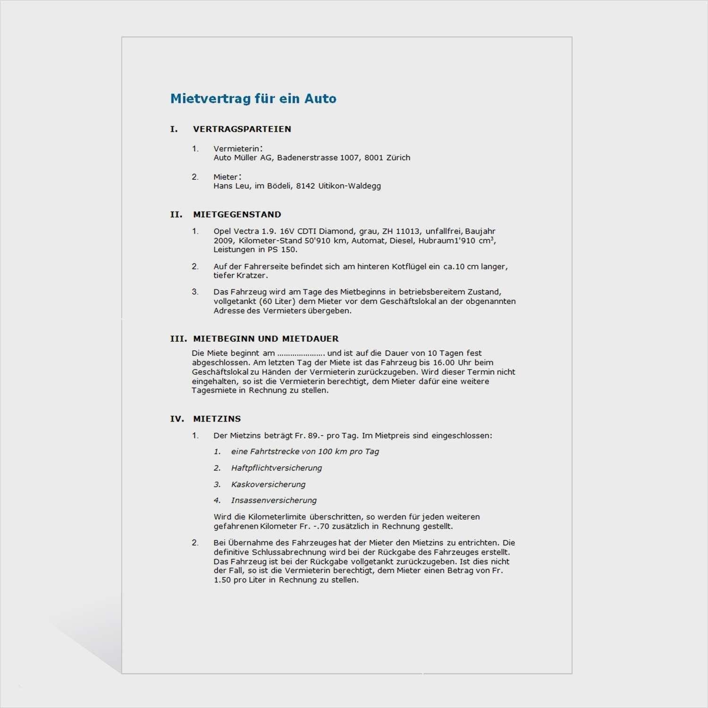31 Erstaunlich Mietvertrag Vorlage Pdf Sie Konnen Anpassen In Microsoft Word In 2020 Vorlagen Microsoft Word Excel Vorlage