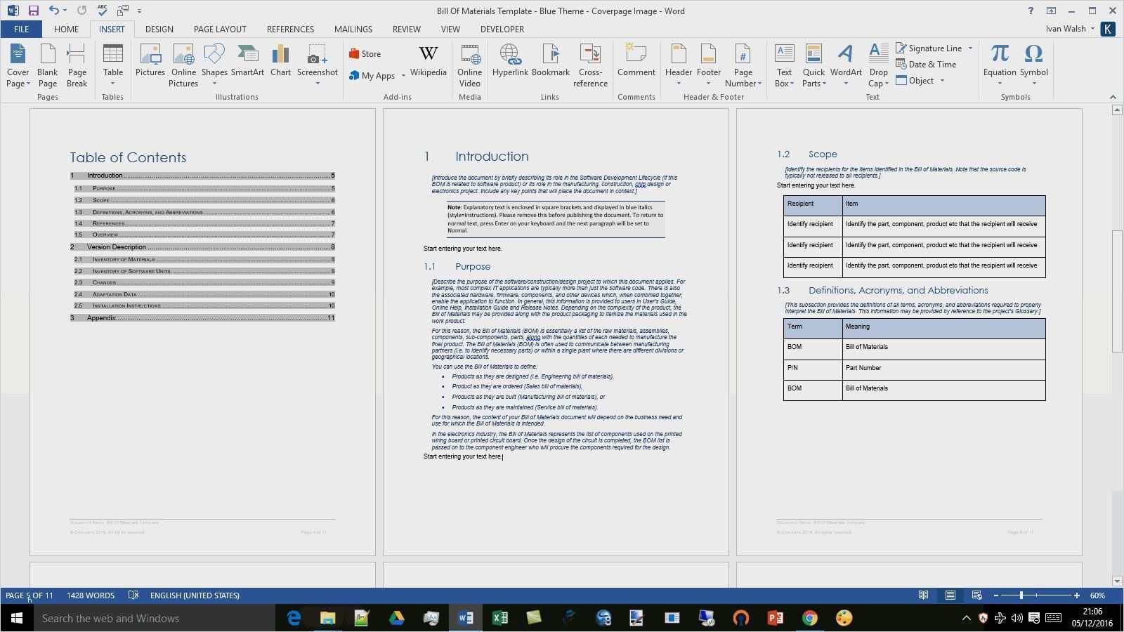 Business Continuity Plan Vorlage 28 Beste Praktisch Solche Konnen Einstellen Fur Ihre Inspira In 2020 Planer Vorlagen Lebenslauf Layout Vorlagen
