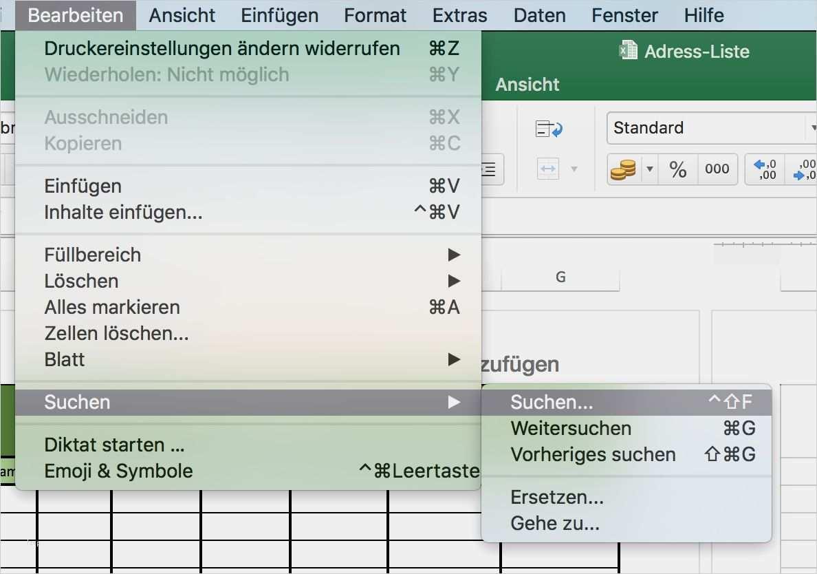 40 Inspiration Adressbuch Vorlage Zum Drucken Abbildung Vorlagen Anschreiben Vorlage Bucher