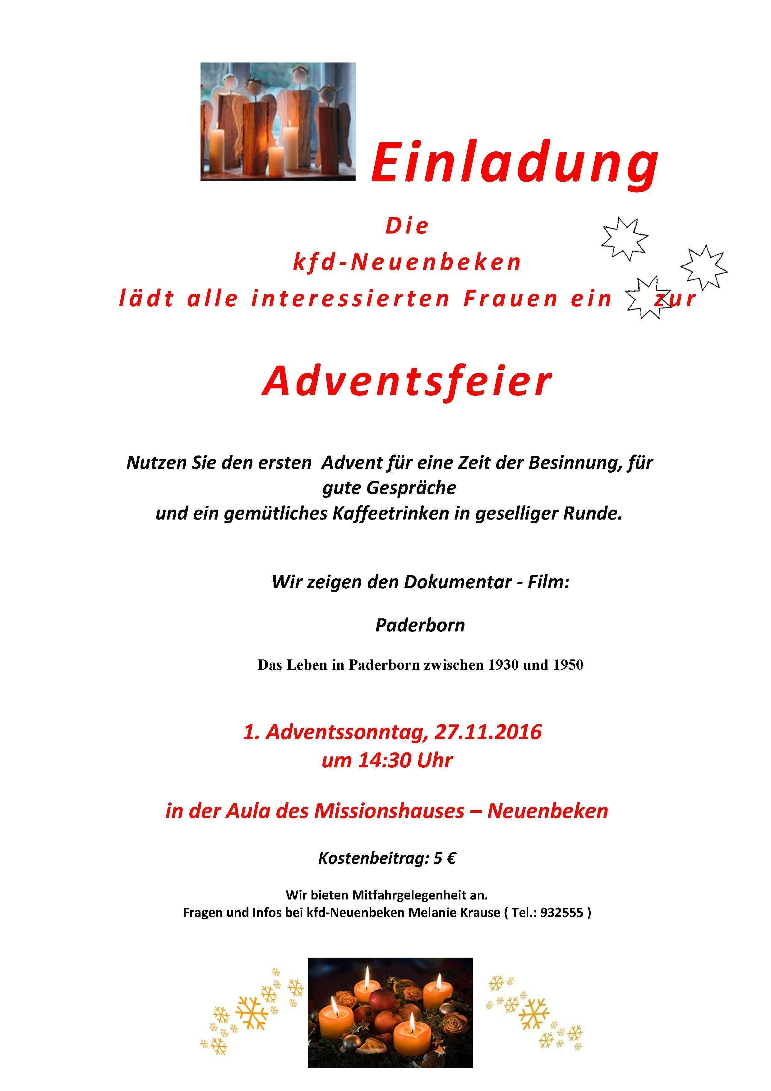 Einladung Weihnachtsfeier Lustig Einladung Text Einladungstext Einladung Geburtstag