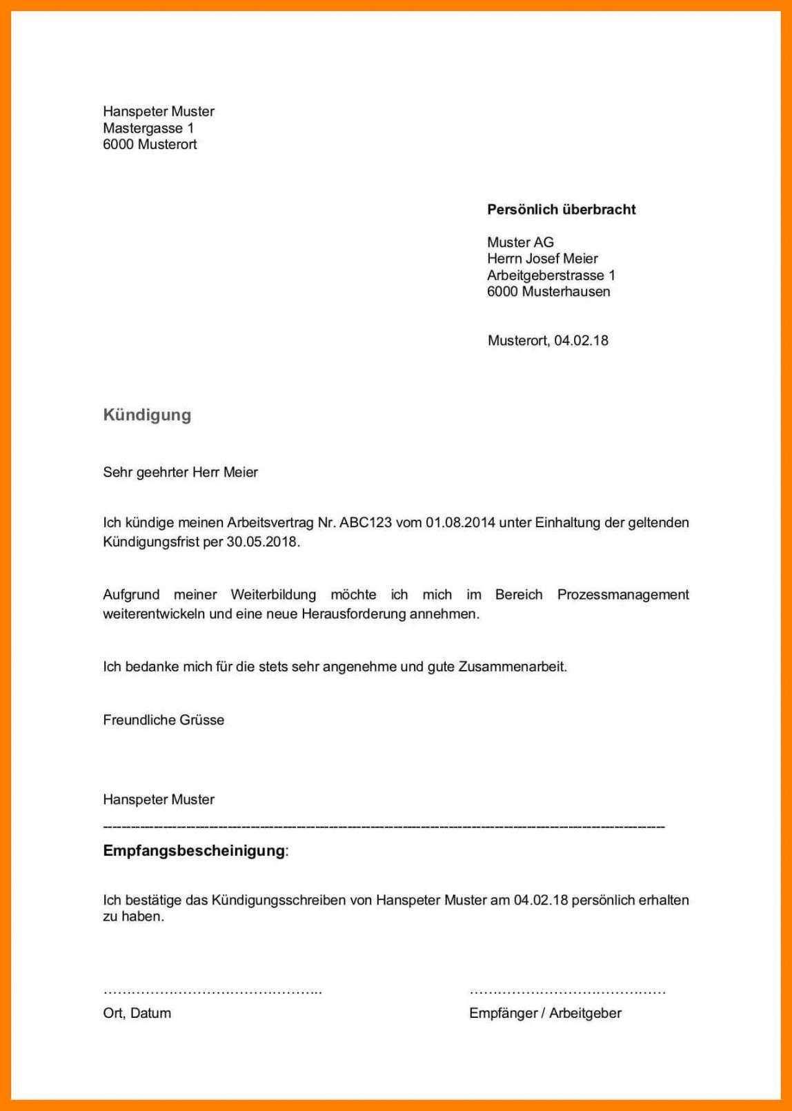 Arbeitsvertrag Aushilfe Vorlage Handyvertrag Aushilfe Vorlagen