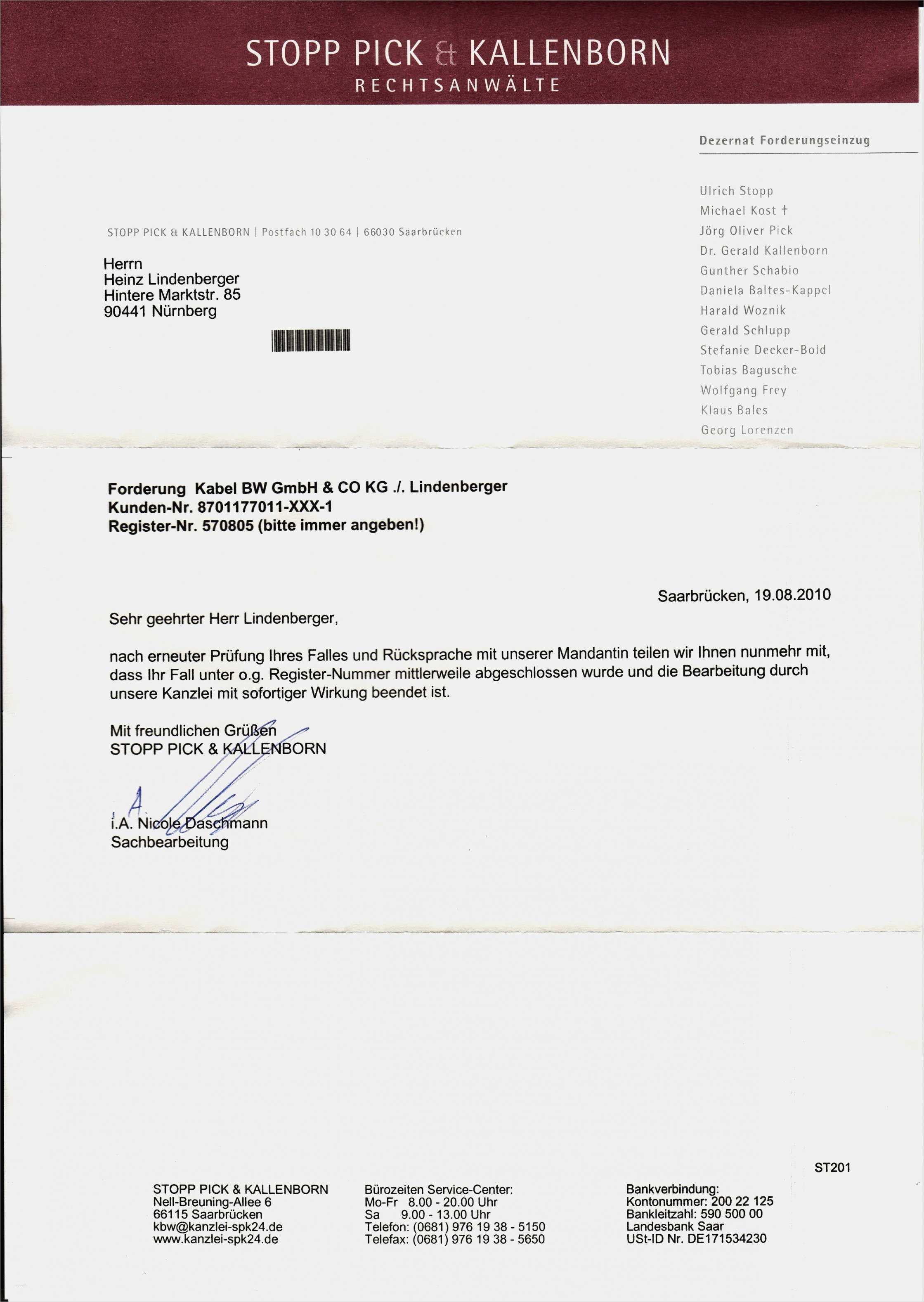Wunderschon Vorlage Anderung Bankverbindung Arbeitgeber Lebenslauf Briefkopf Vorlage Kreative Lebenslaufvorlagen