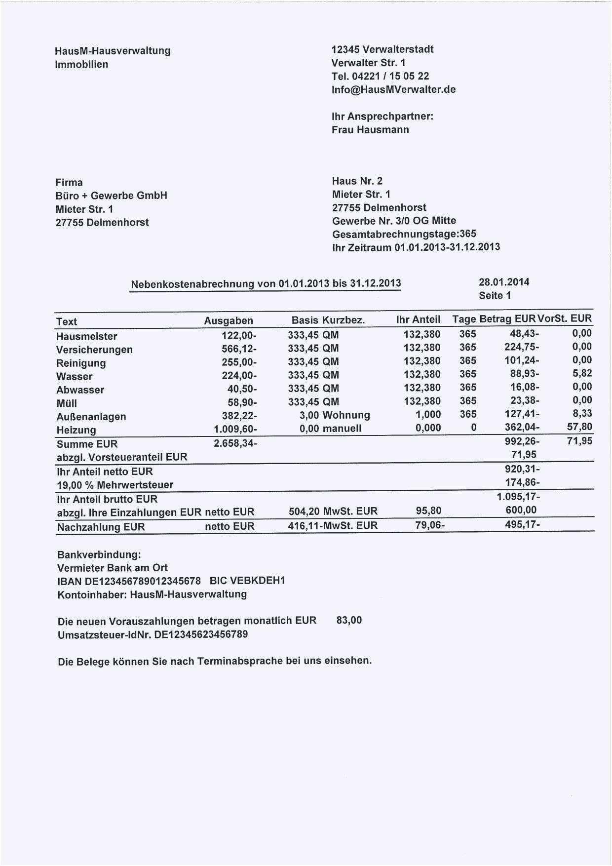 Frisch Mietaufhebungsvertrag Vorlage Word Vorlagen Word Briefvorlagen Vorlagen
