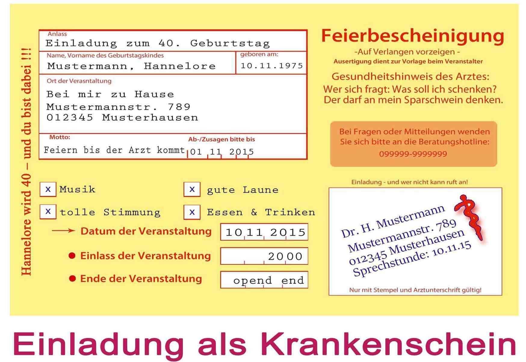 Einladungskarten Geburtstag Lustig Kostenlos Elegant Einladungskarten Einlad In 2020 Geburtstag Einladung Vorlage Einladungen Geburtstag Kostenlos Einladung Geburtstag