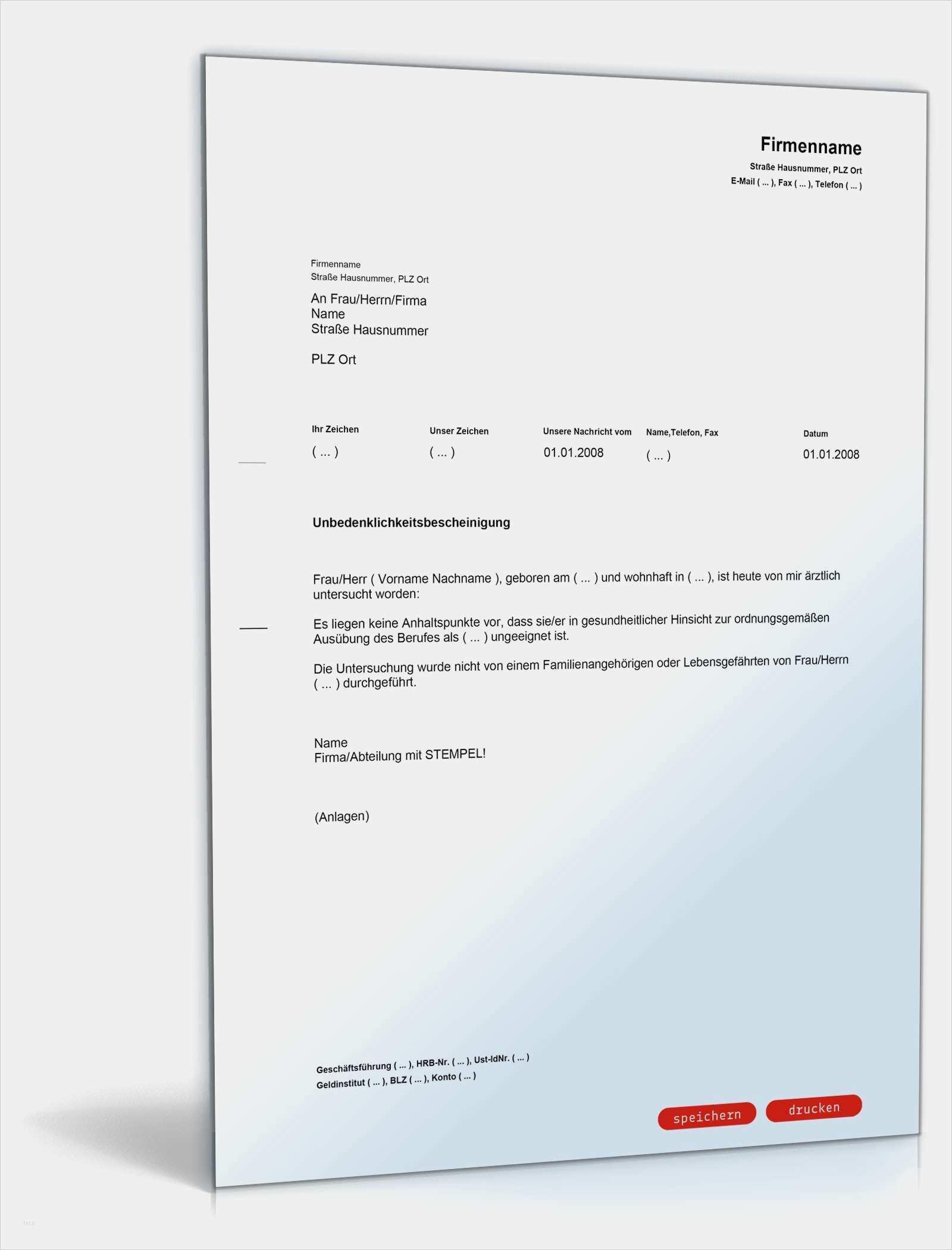 35 Best Of Arztliches Attest Vorlage Reiserucktritt Galerie Vorlagen Word Vorlagen Firmennamen