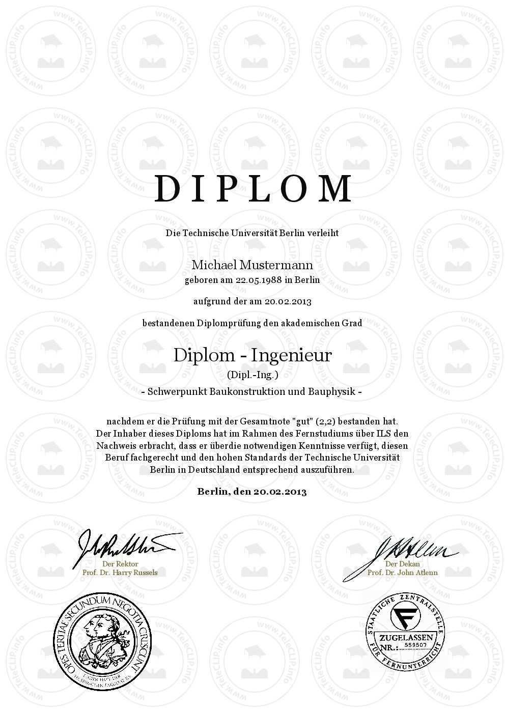 Diplome Kaufen Diplom Diploma In Die Rangliste 12 Besten Universitaten Der Welt Professionelle Diplom Kaufen Individuelle Bachelor Meisterbrief Urkunde