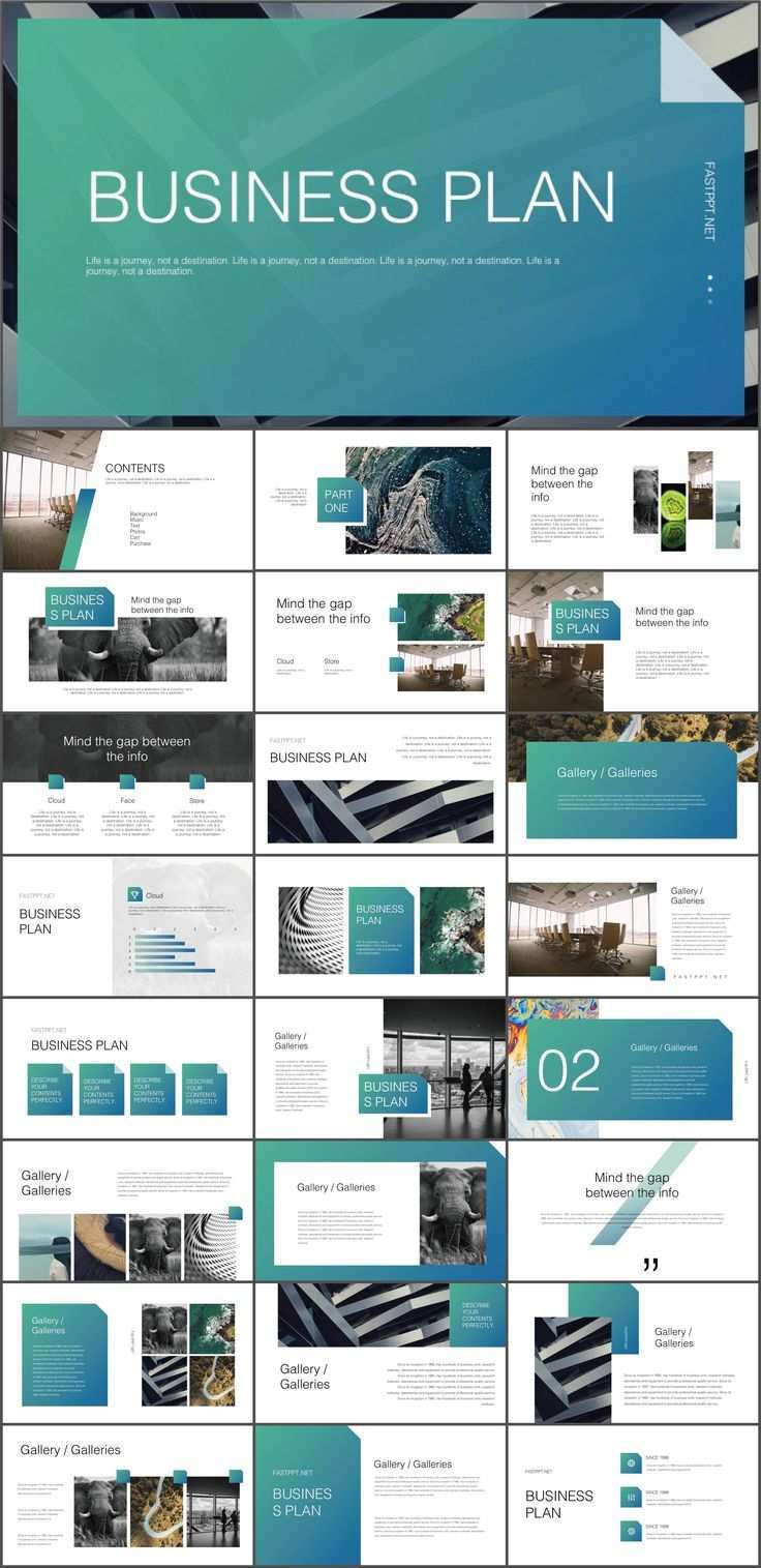 A Business Plan Introduction Presentation Template Powerpoint Present Powerpoint Slide Designs Powerpoint Design Templates Powerpoint Presentation Design