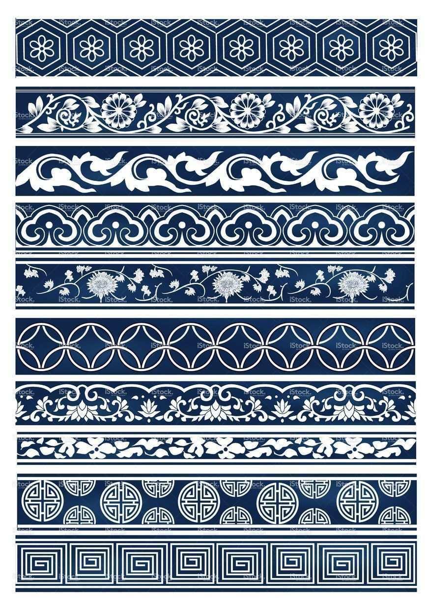 Basliyor Ramazan Zaman Ramazan Ne Zaman Basliyor Her Yil Oldugu Gibi Bu Yilda Ramazan Gelisi Merak Ve Heyecan In 2020 Bild Ornamente Afrikanische Muster Ornamentik