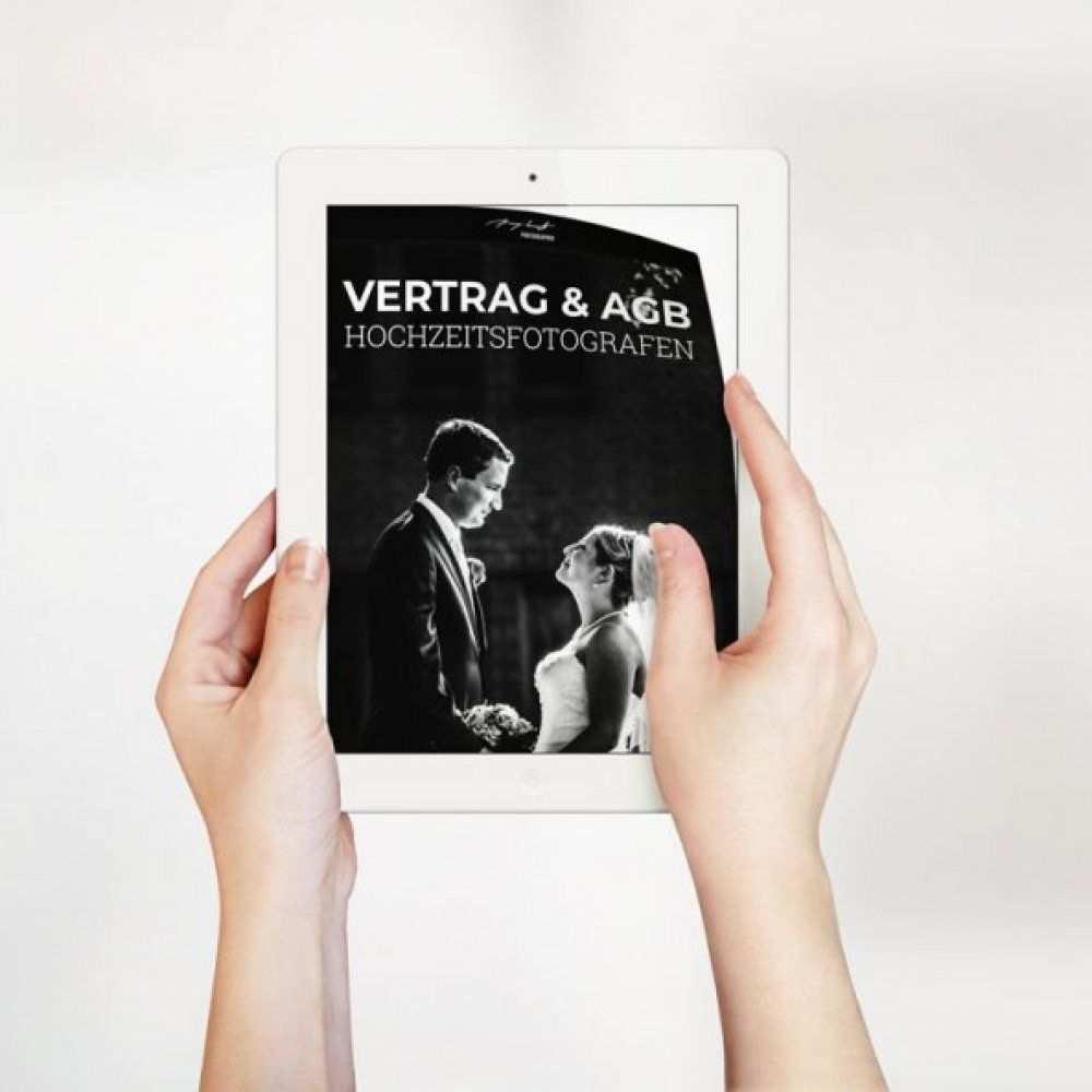 Vertrag Hochzeitsfotograf Inkl Agb Dsgvo Mustervertrag Vorlage Fur Hochzeitsfotografen Diefotomanufaktur Fotostudio Winsen Fotokurs Hamburg Lunebur Hochzeitsfotograf Fotograf Hochzeitsfotografie
