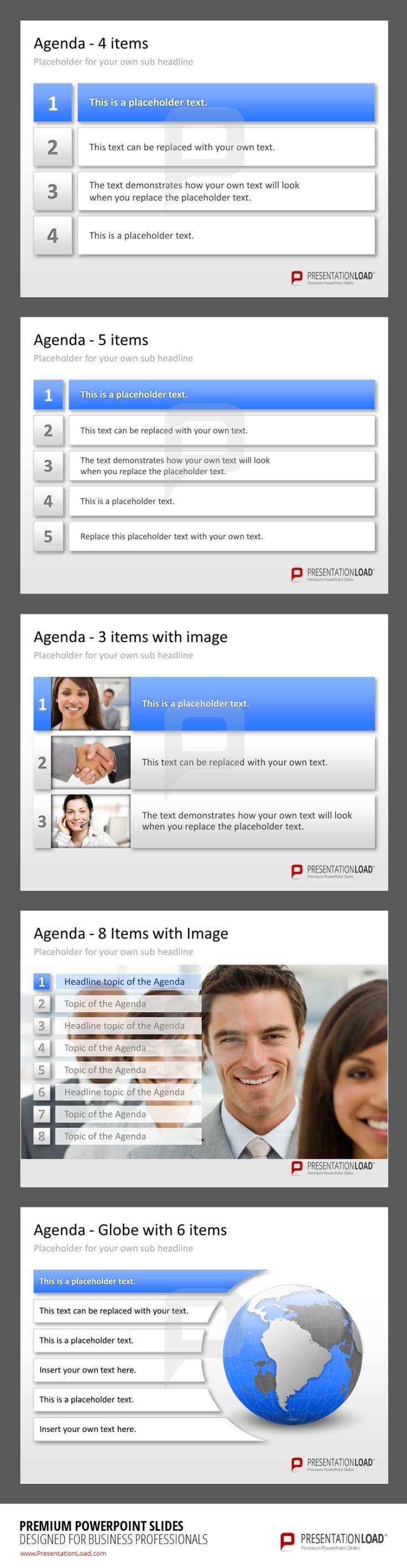 Agenda Powerpoint Vorlage Http Www Presentationload De Powerpoint Charts Diagramme Text Tabellen Agenda Powerpoint Vorlagen Power Point