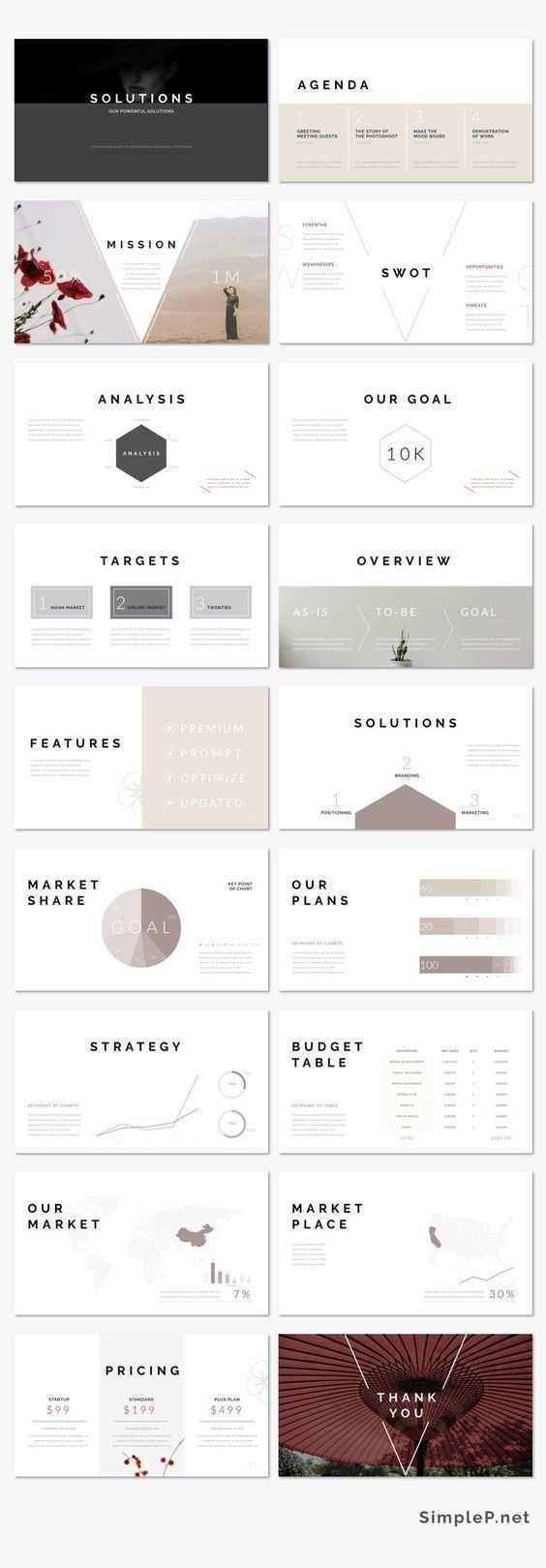 Orientalische Powerpoint Vorlage Presentation Design Layout Presentation Layout Powerpoint Design Templates
