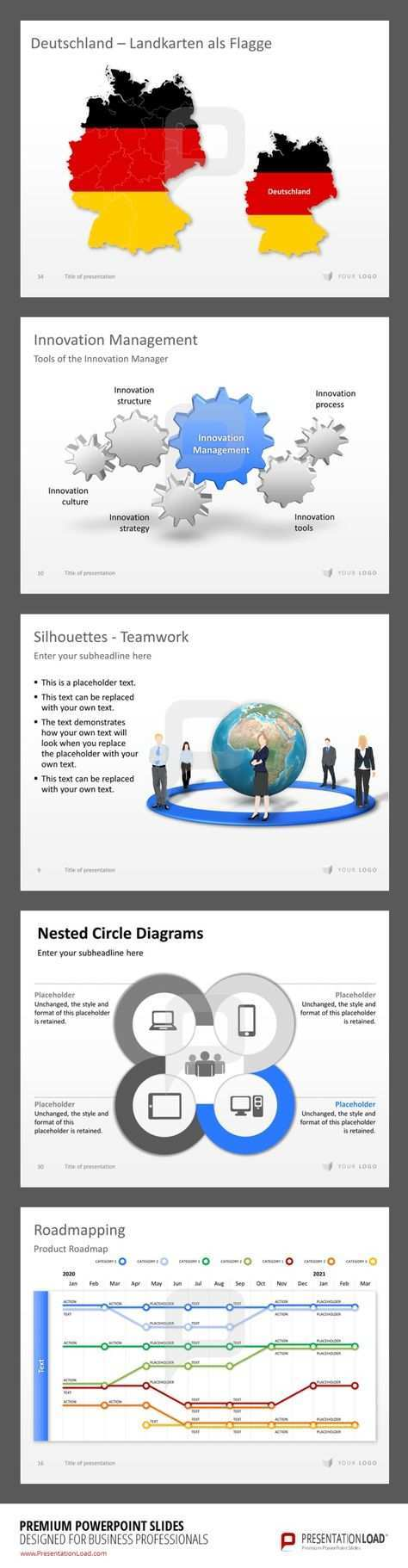 Powerpoint Templates Powerpoint Powerpoint Templates Powerpoint Charts