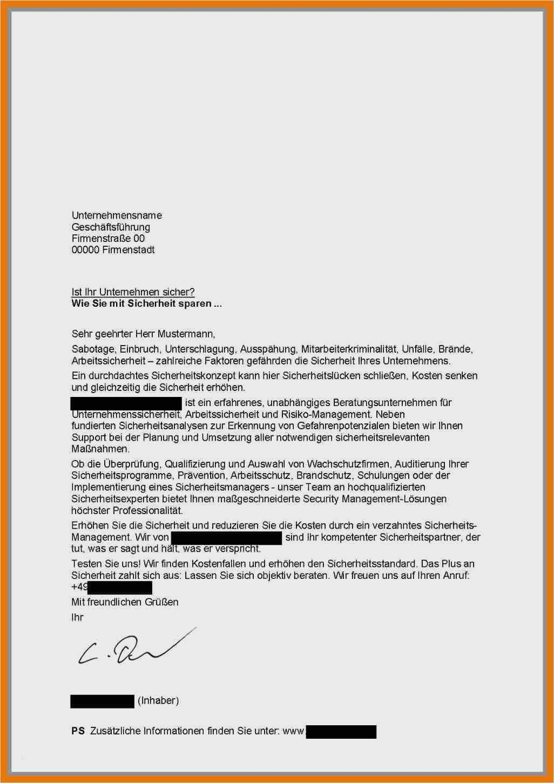 Erstaunlich Akquise Anschreiben Vorlage Nobel Ebendiese Konnen Adaptieren Fur Ihre Wichtigste Anschreiben Vorlage Anschreiben Briefvorlagen