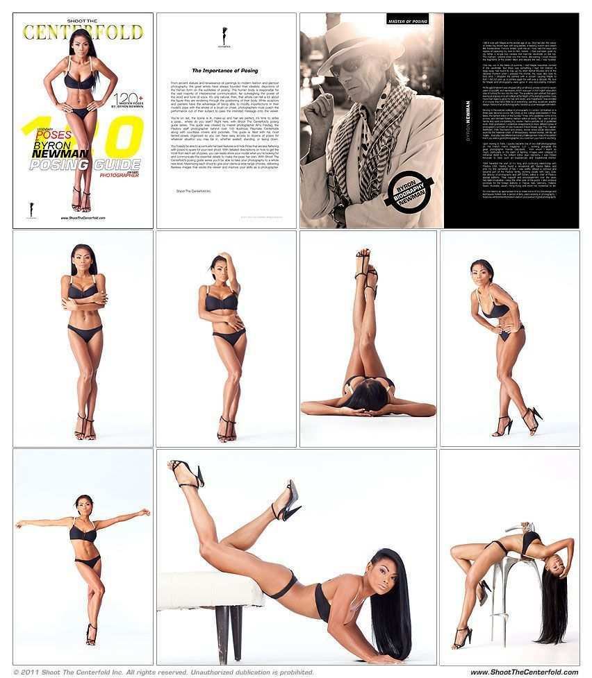 Pin On Poses