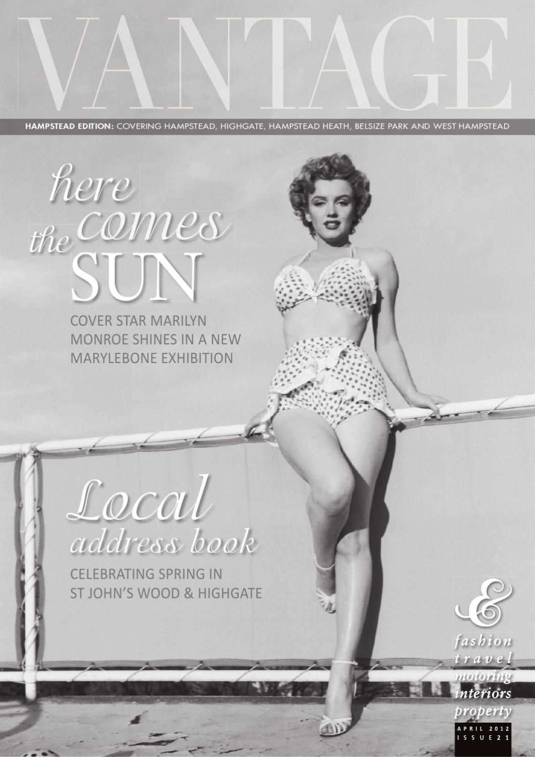 Pin Von Cesar Marquez Auf Fotografia Chicas In 2020 Marilyn Monroe Norma Jeane Schauspieler Innen