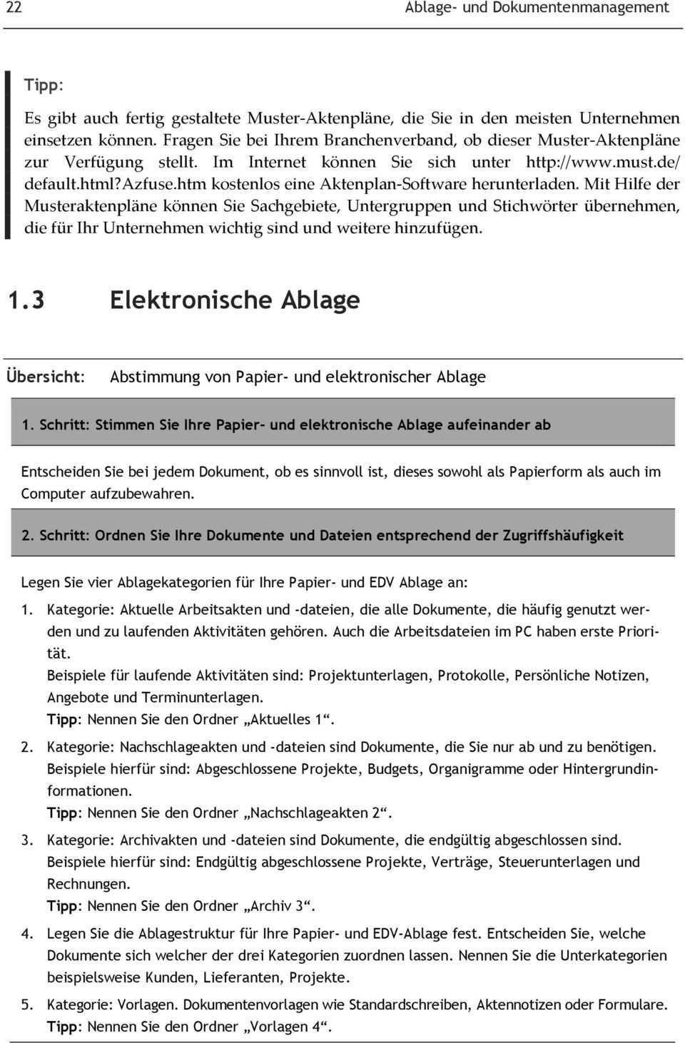 Sibylle May Das Checklistenbuch Pdf Kostenfreier Download