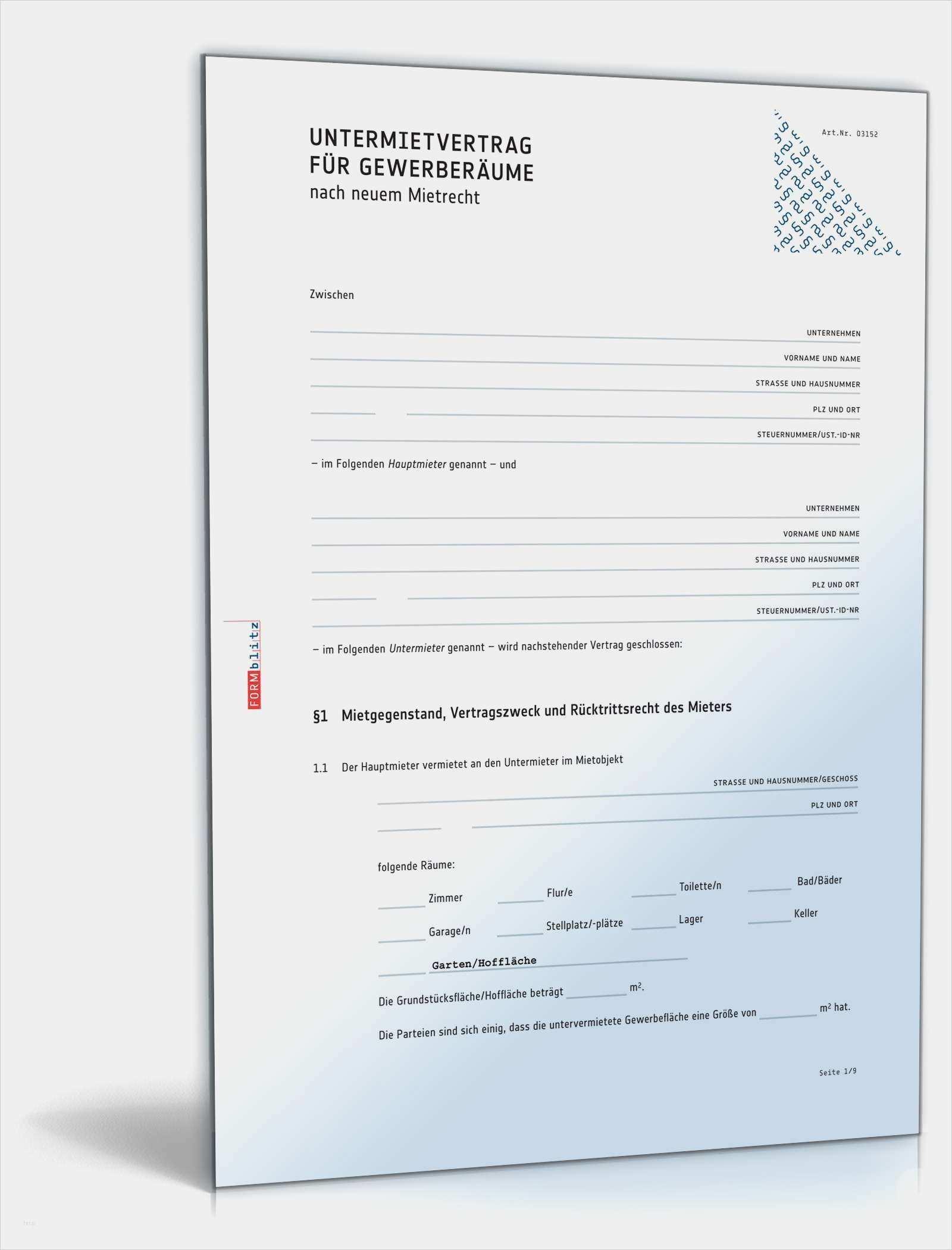 17 Angenehm Untermietvertrag Vorlage Immoscout Foto In 2020 Vorlagen Word Excel Vorlage Rechnung Vorlage