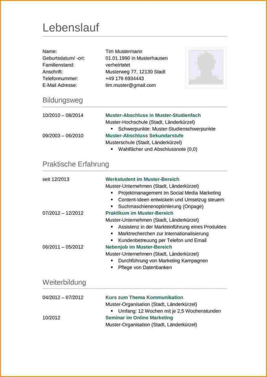Aktueller Lebenslauf Vorlage Word Lebenslauf Vorlagen Lebenslauf Lebenslauf Vorlagen Word