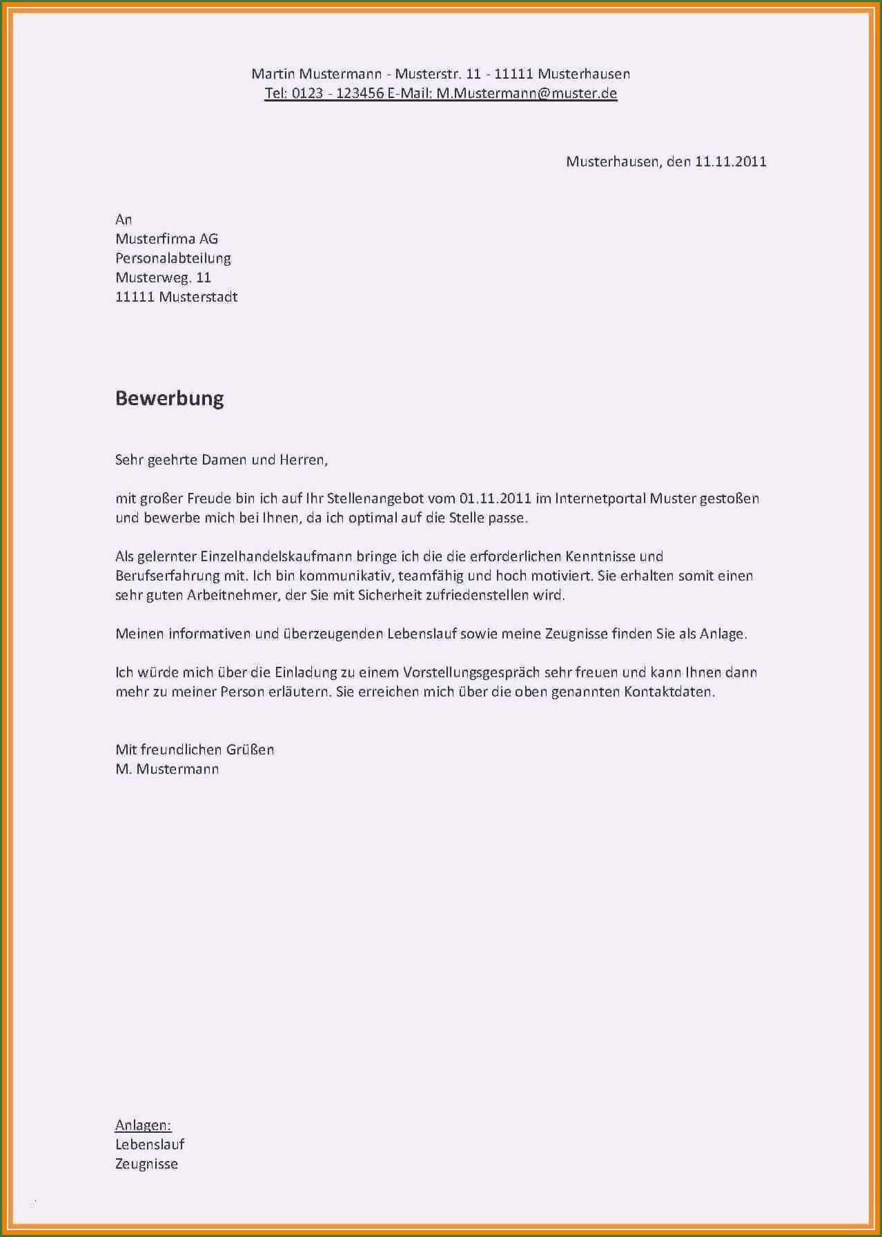 30 Neu Aldi Bewerbung Vorlage Bilder Bewerbung Briefkopf Vorlage Geschenkgutschein Vorlage