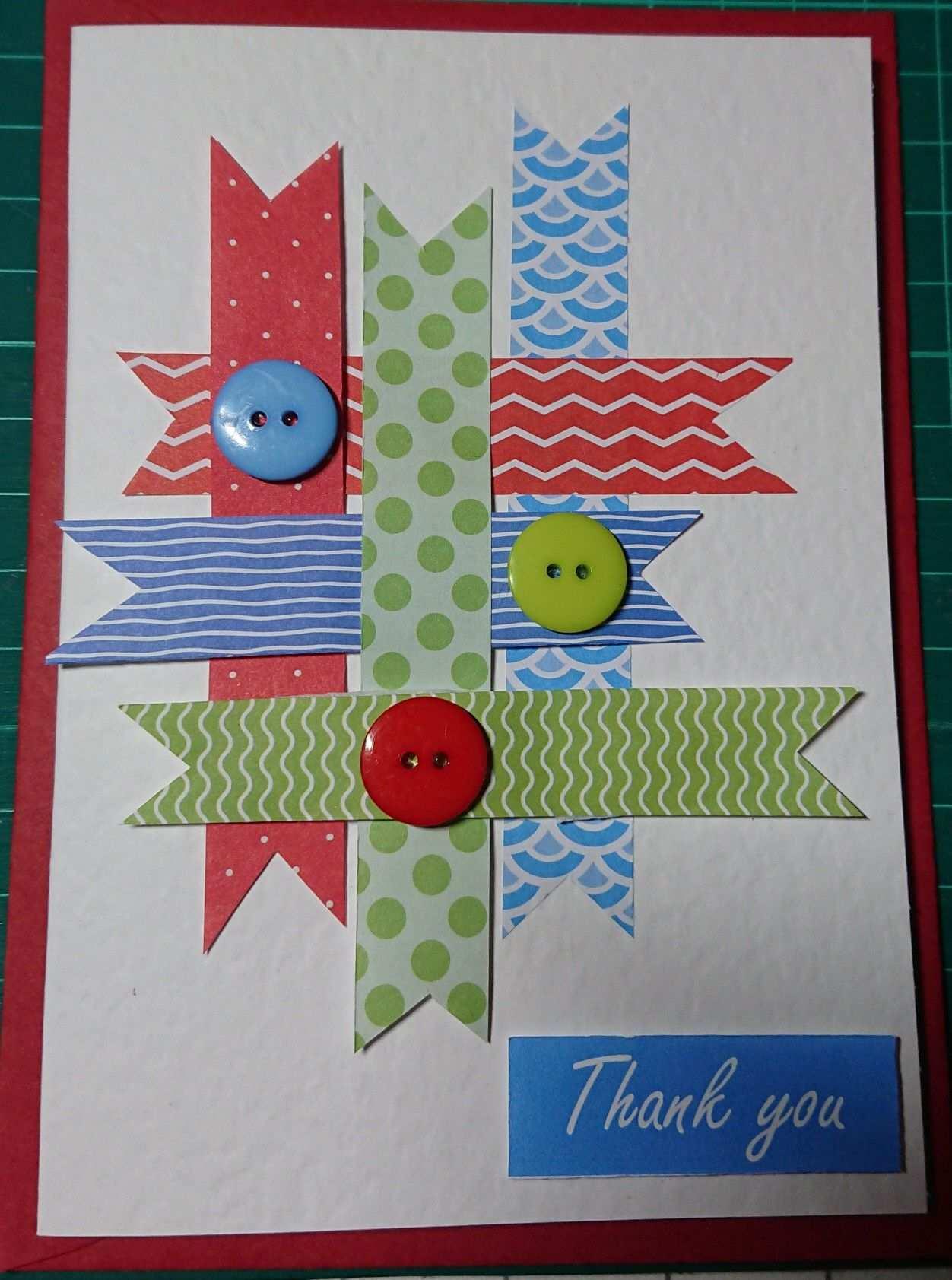 Pin By Marija Plastic On Kortinspiration Cards Handmade Card Craft Simple Cards