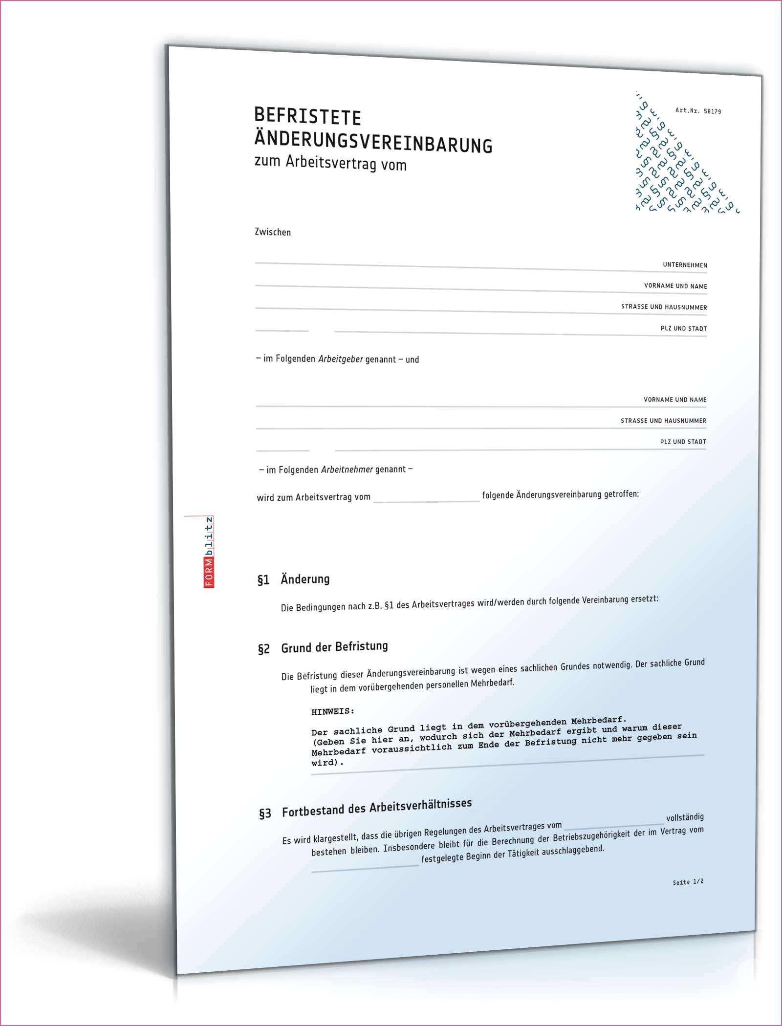Fein Kundigung Arbeitnehmer Vorlage Word Vorlagen Word Excel Vorlage Rechnung Vorlage