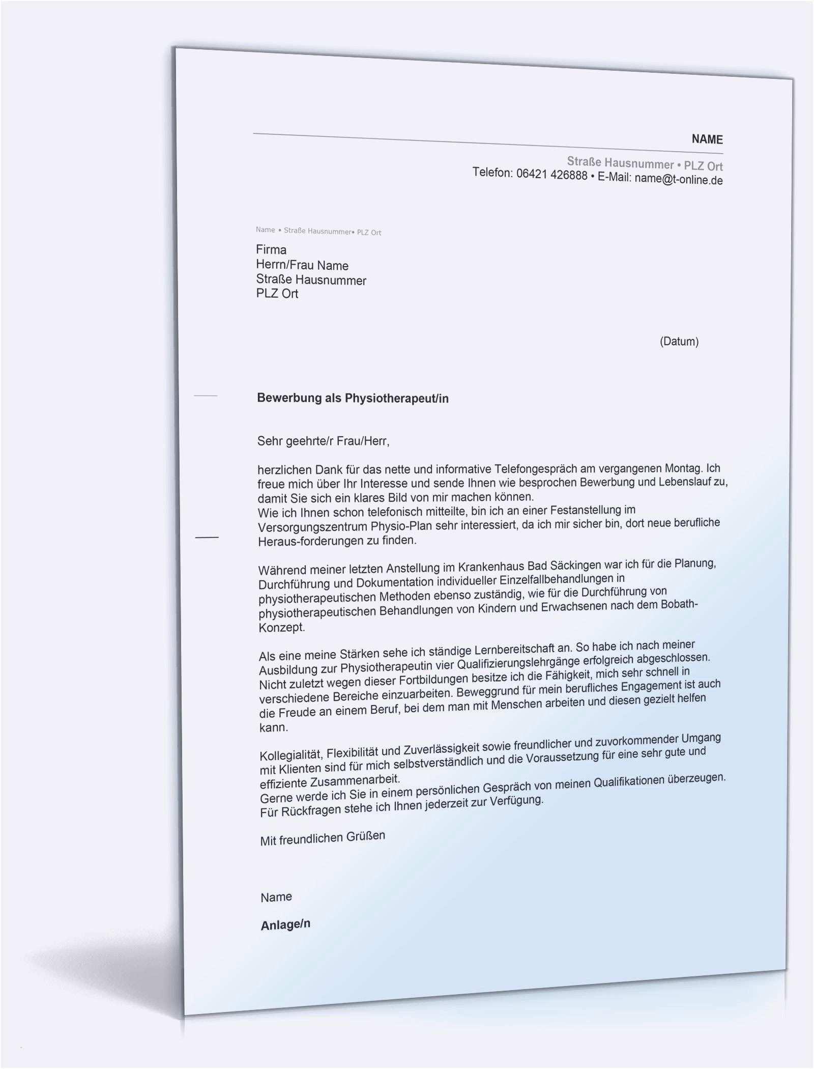 Neu Bewerbung Anschreiben Zeitarbeit Festanstellung Briefprobe Briefformat Briefvorlage Anschreiben Vorlage Lebenslauf Bewerbung Schreiben