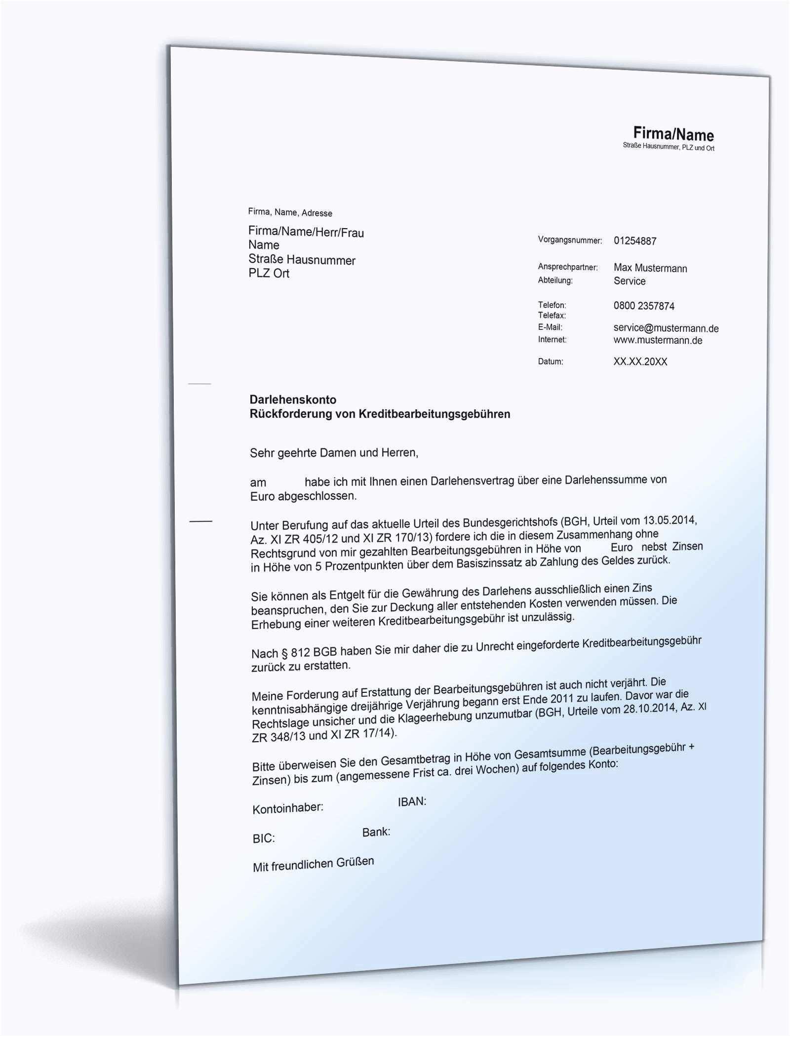 Frisch Musterschreiben Schadensersatz Briefprobe Briefformat Briefvorlage Briefvorlagen Musterschreiben Schadensersatz