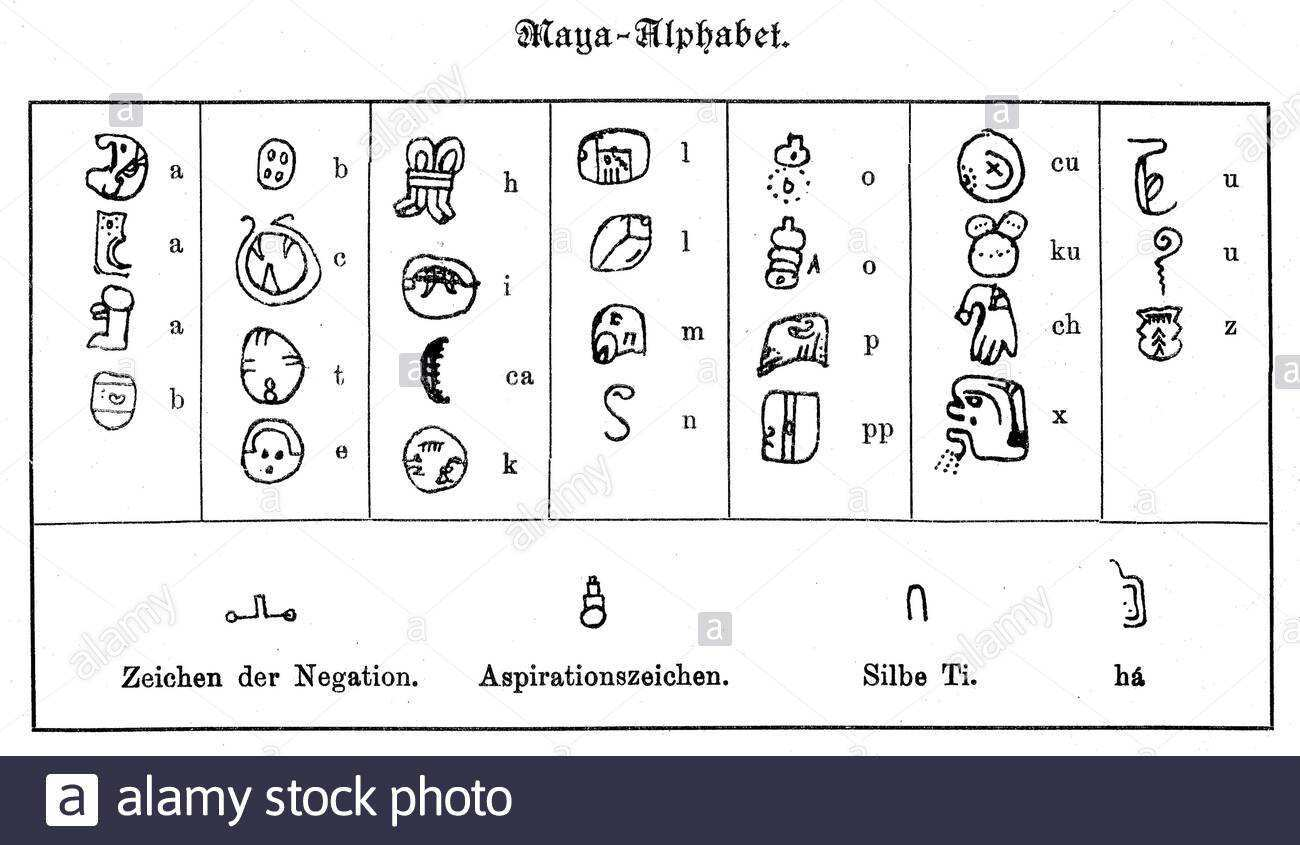 Schrift An Der High Resolution Stock Photography And Images Alamy