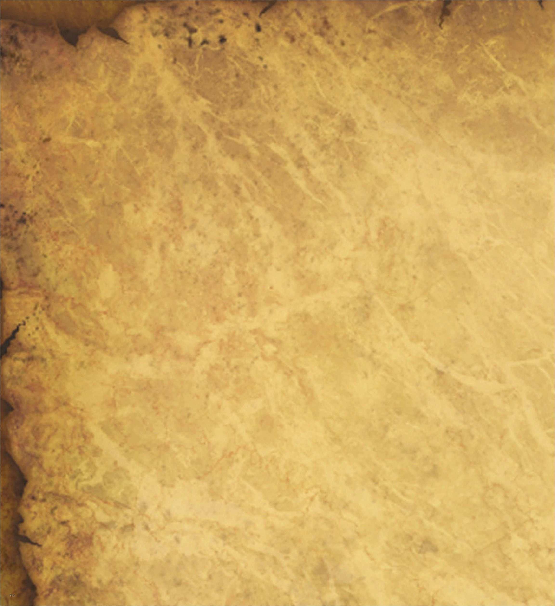 Schatzkarte Vorlage Word Elegant Altes Briefpapier Casanova 1000 Verwandt Mit Vorlage Altes Papier Aausmalbilder Club Altes Papier Schatzkarte Briefpapier